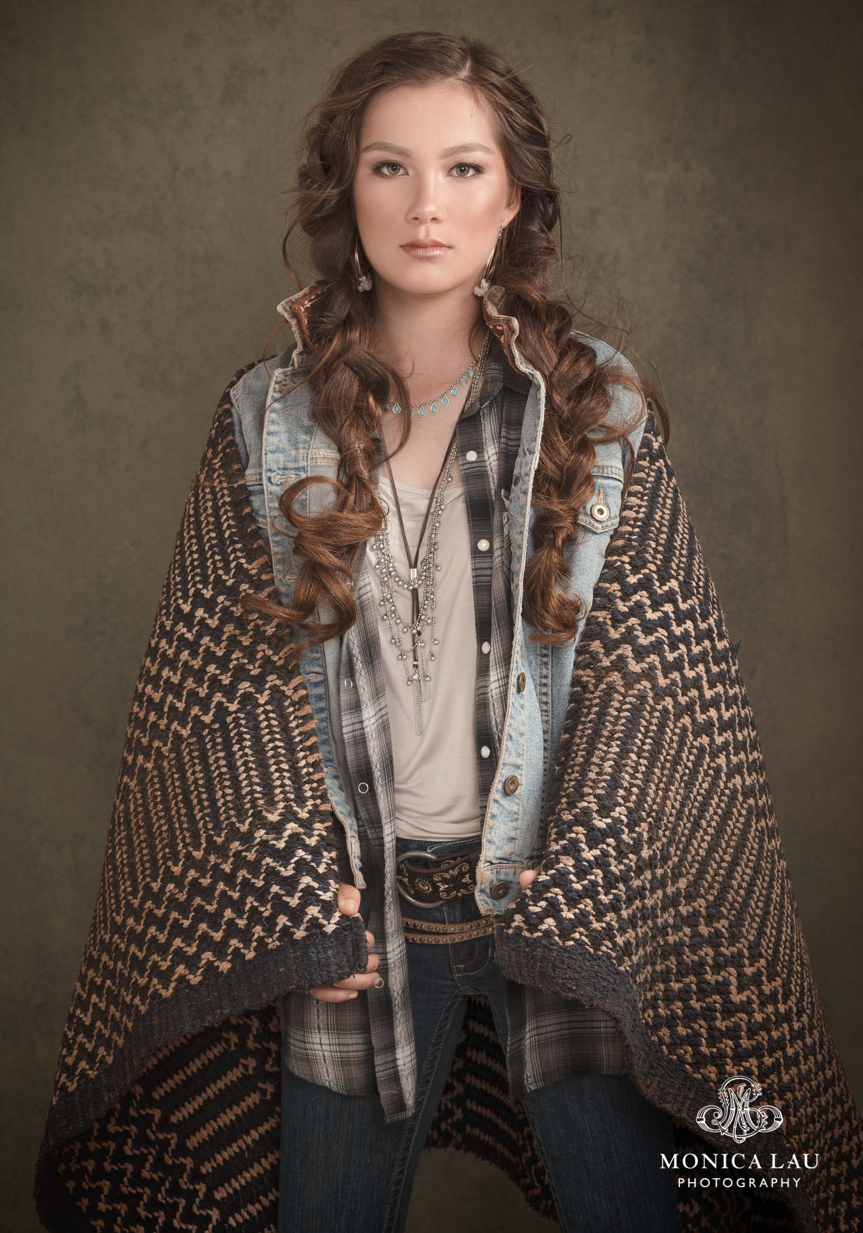 19MonicaLauPhotography-ShelbyWallenCowgirlPortraits0693-2-2.jpg