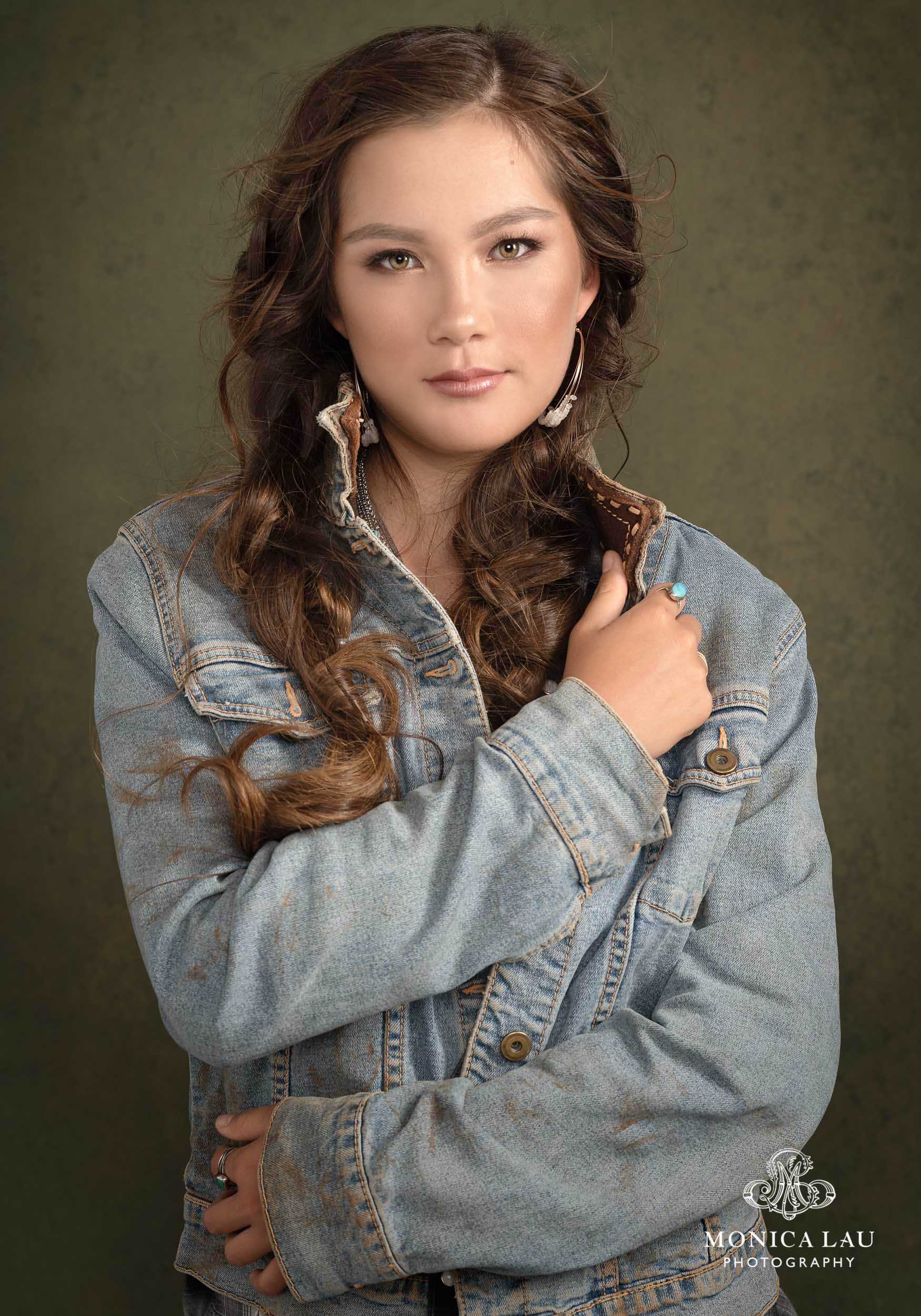 19MonicaLauPhotography-ShelbyWallenCowgirlPortraits0826-2.jpg