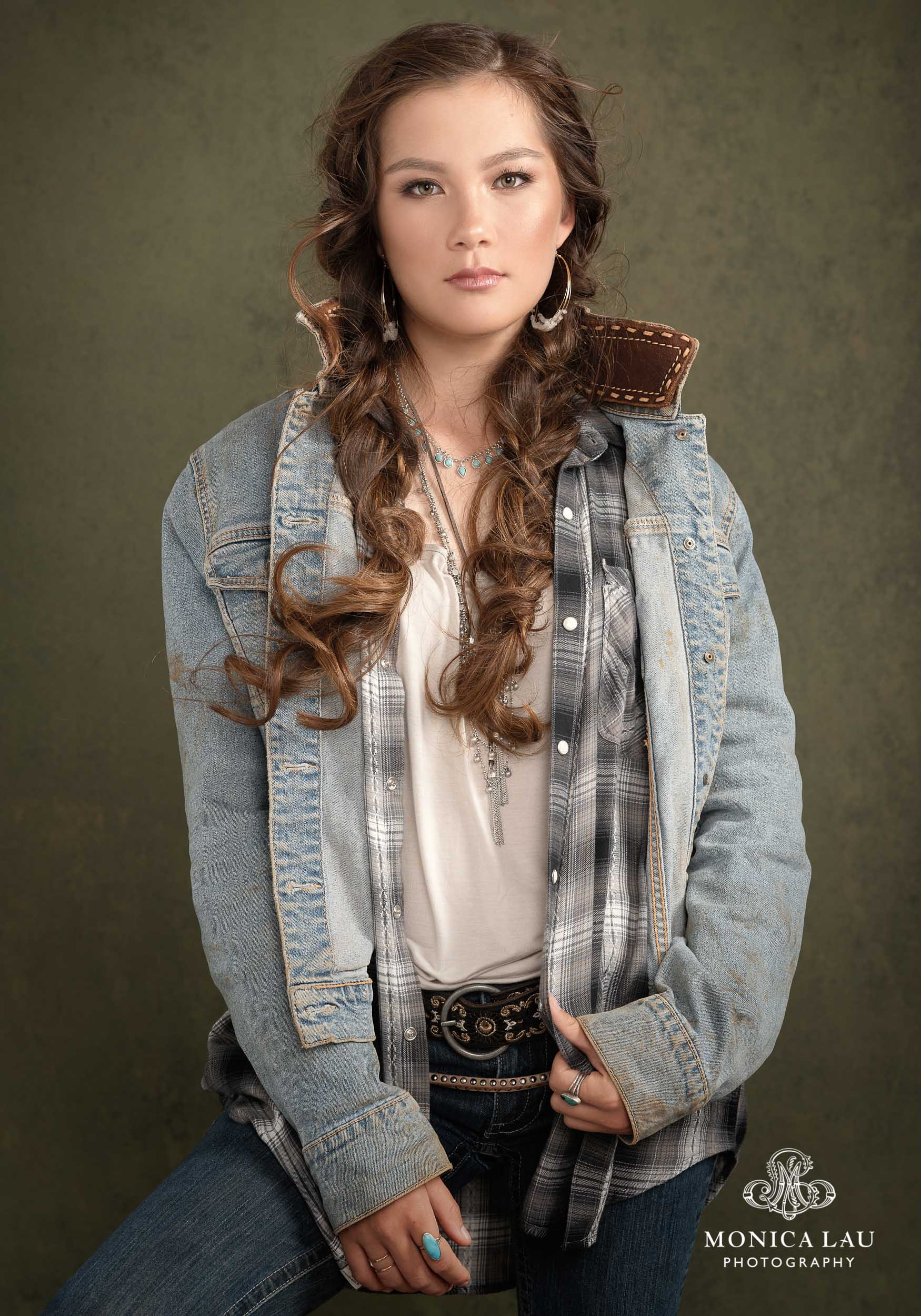 19MonicaLauPhotography-ShelbyWallenCowgirlPortraits0857-2.jpg