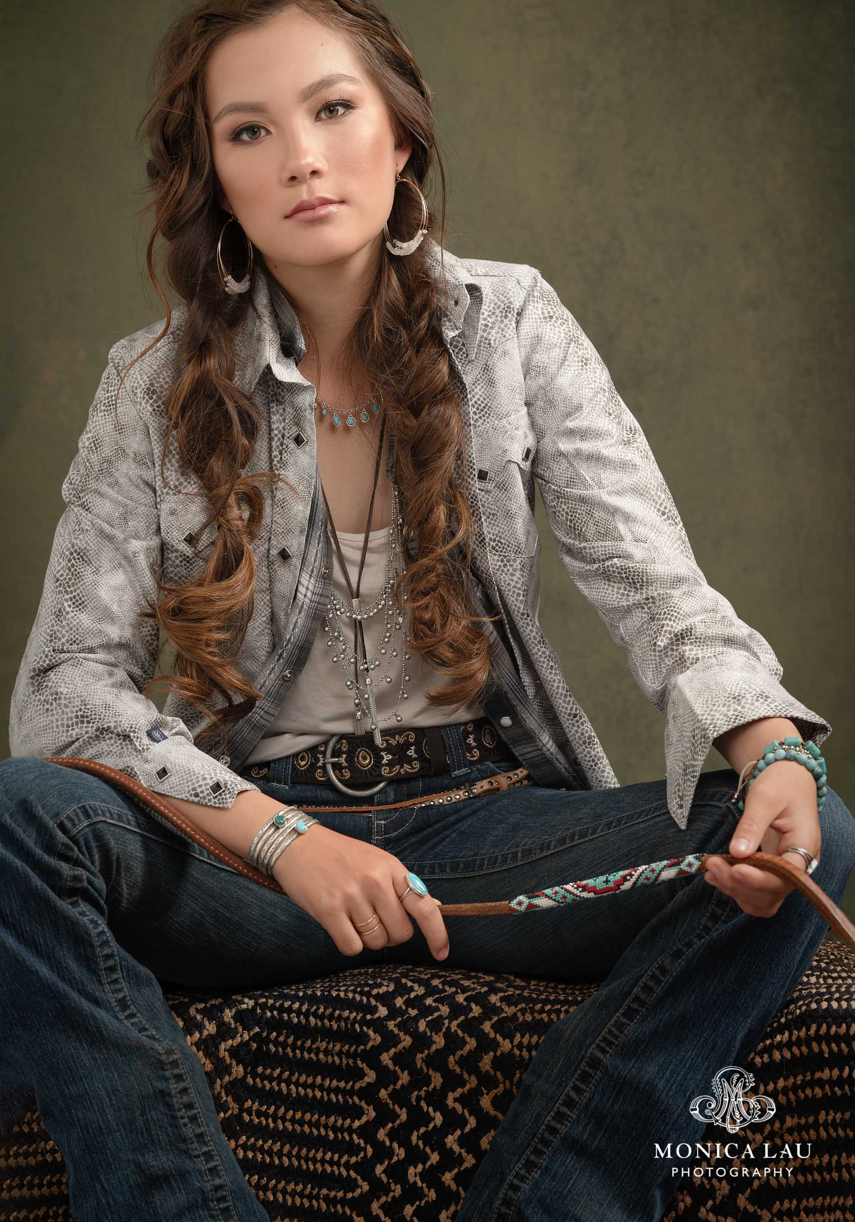 19MonicaLauPhotography-ShelbyWallenCowgirlPortraits0884-2-2.jpg