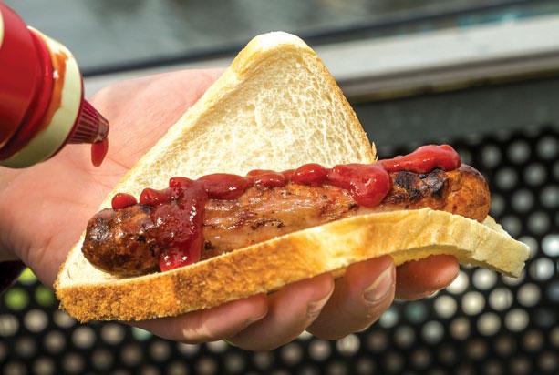 A-single-sausage.jpg