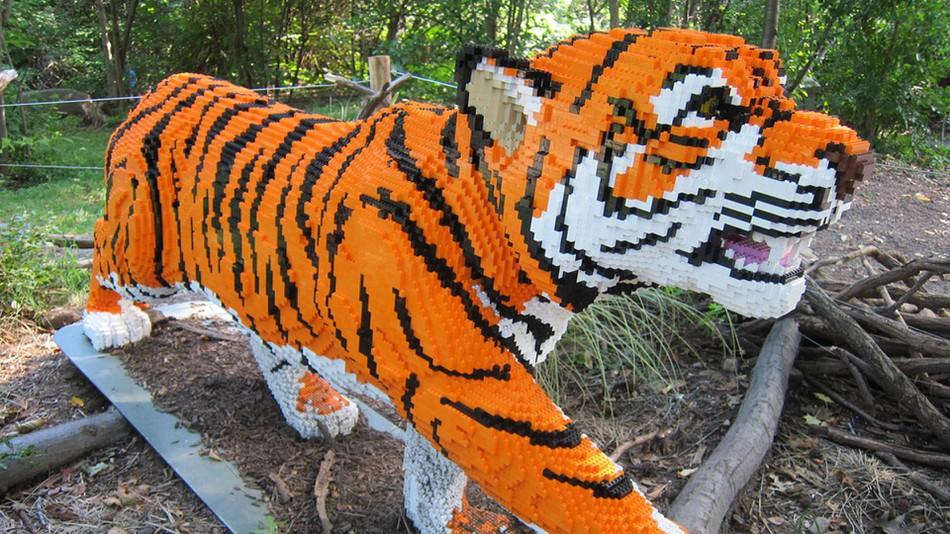 Lego tiger.jpg