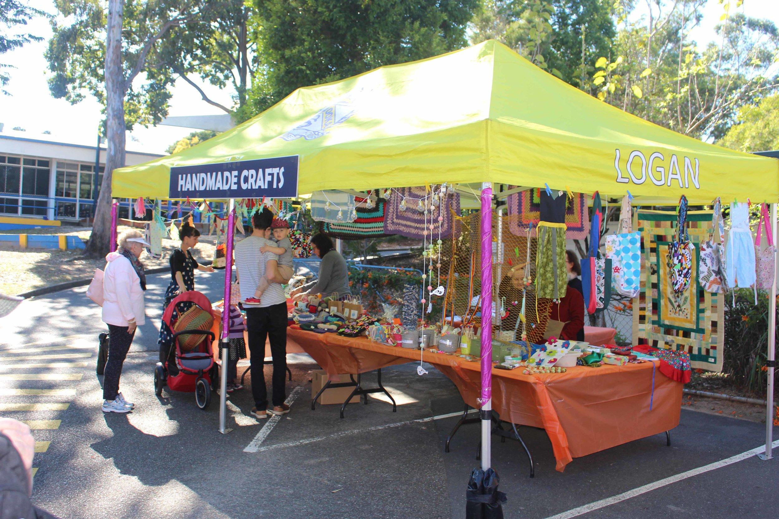 craft stall.jpg