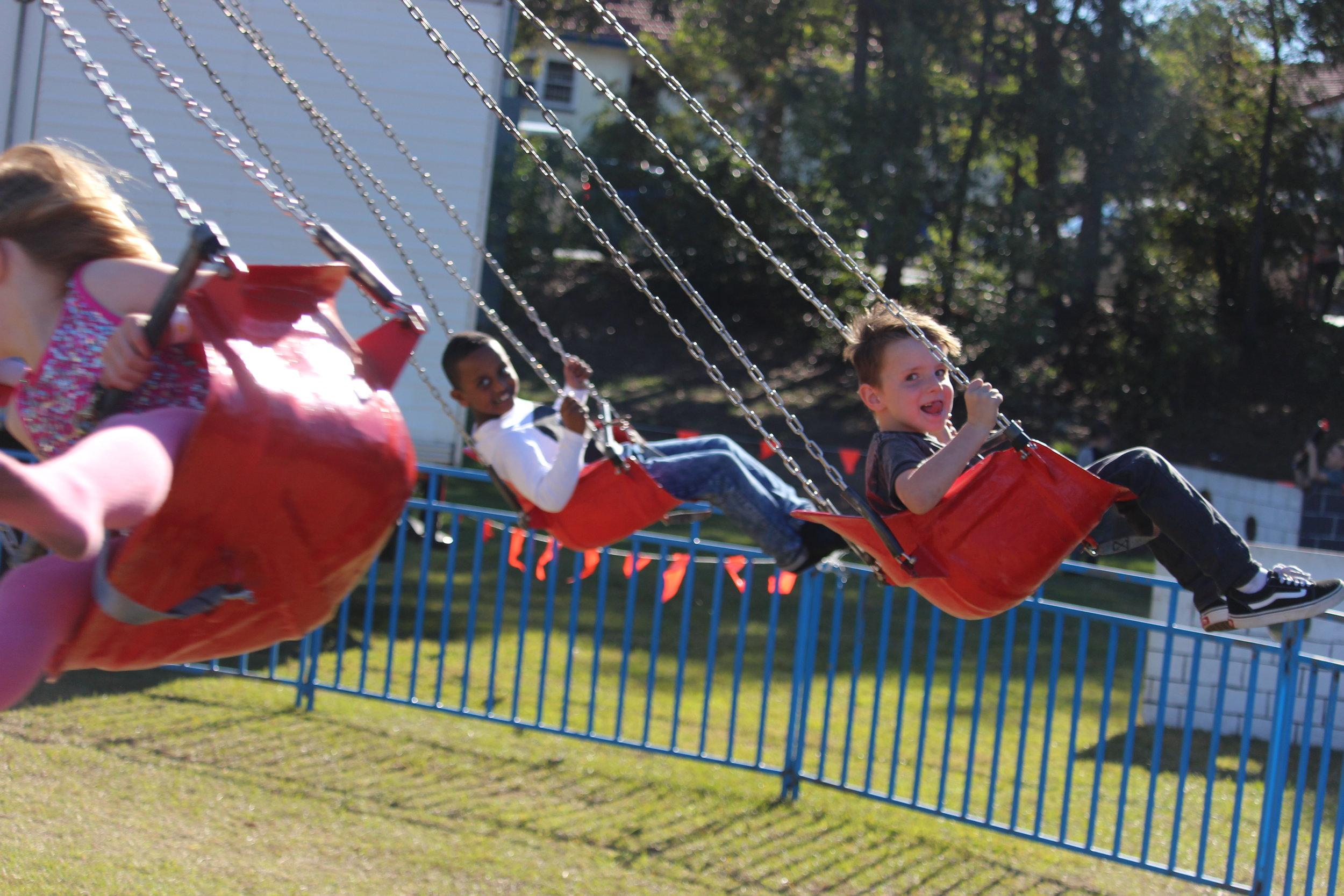 more swing fun.JPG