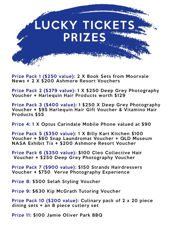 Lucky Ticket prizes.jpg