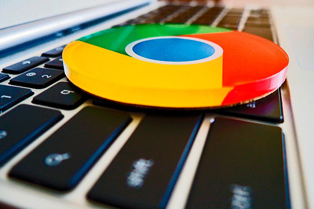 Google-for-Education-1.jpg