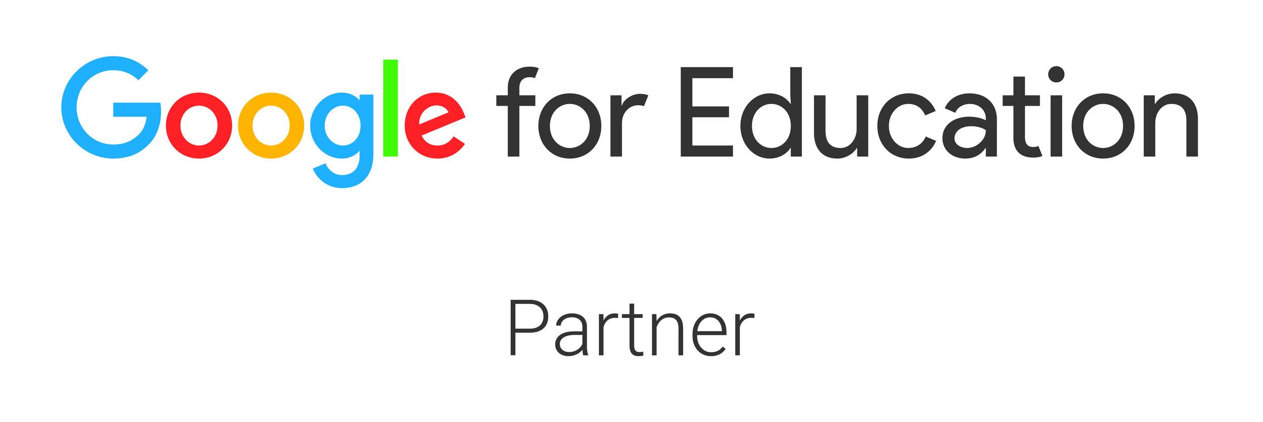 Google for Education Partner (JPG).jpg