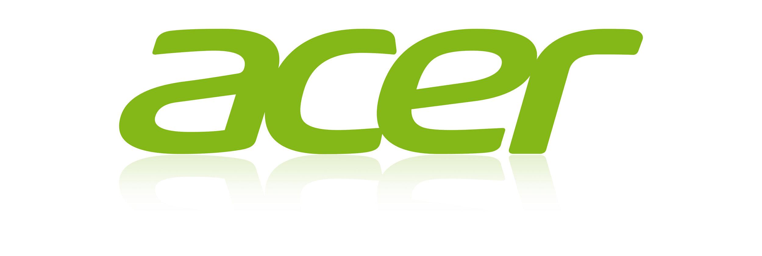 Acer logo_bh.jpg
