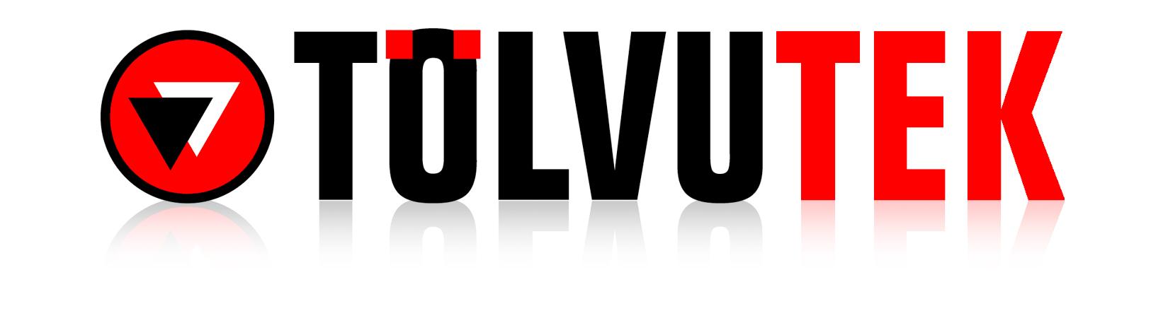 logo_tolvutek_bh.jpg