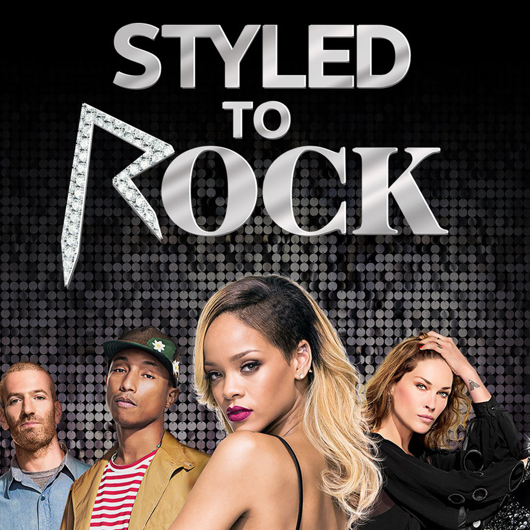 Styled to Rock (U.S. TV series).jpg