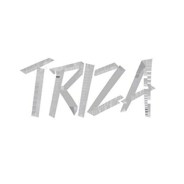 triza logo transparent-600x600.png