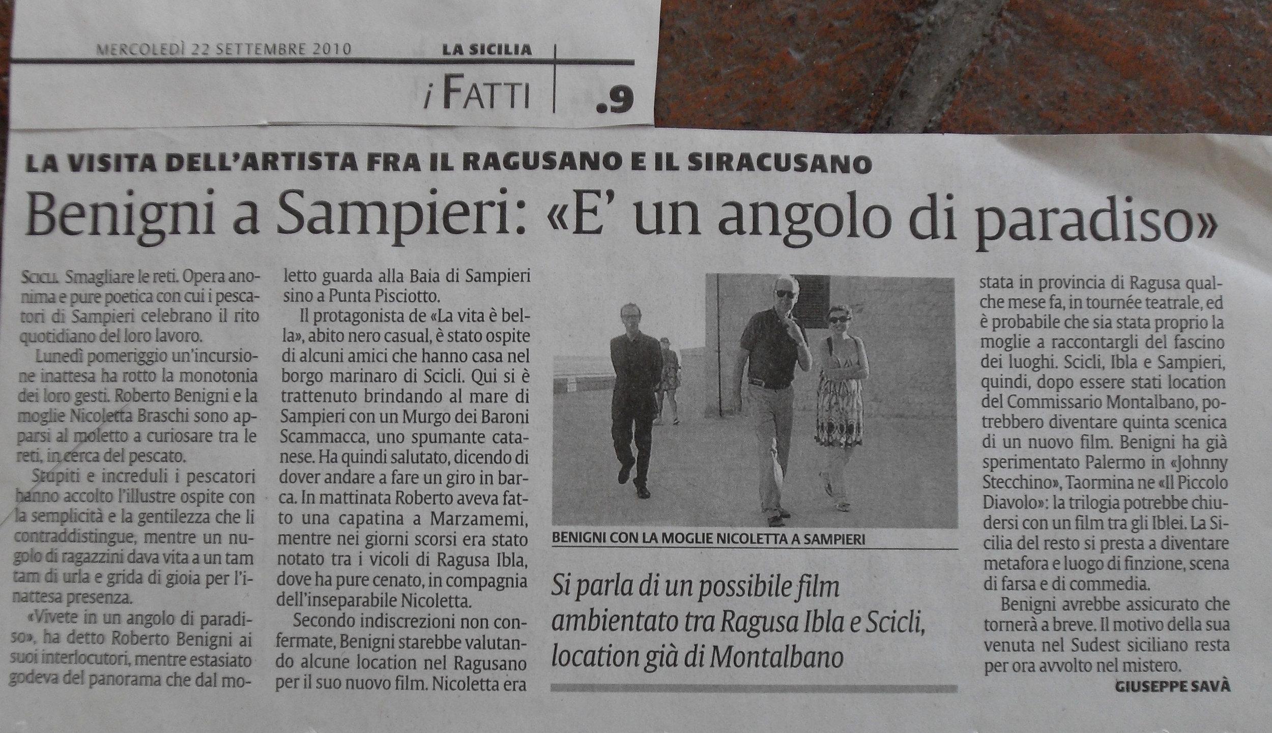 Roberto-Benigni-a-Sampieri.jpg