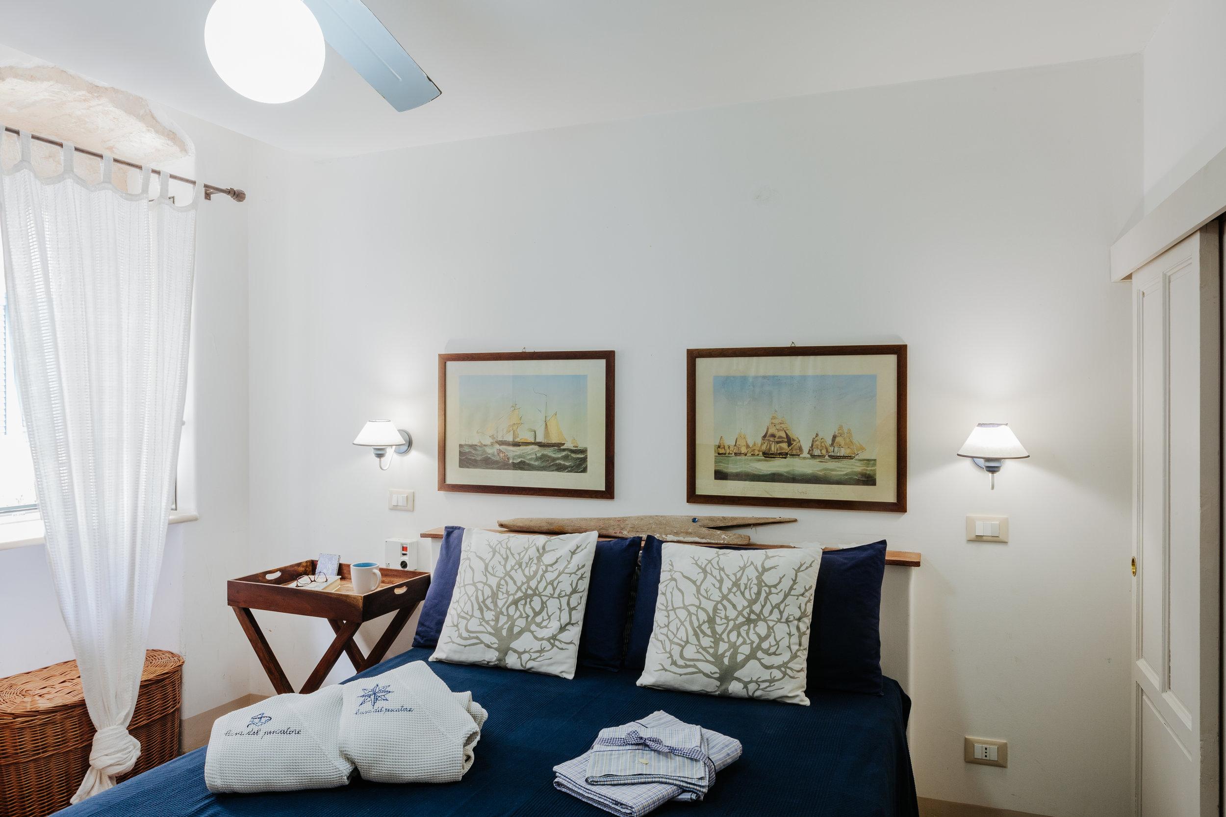 8sampieri-casa-vacanze-sicilia-appartamento-sicily-holiday-apartment-casa-del-pescatore-italia-italy.jpg