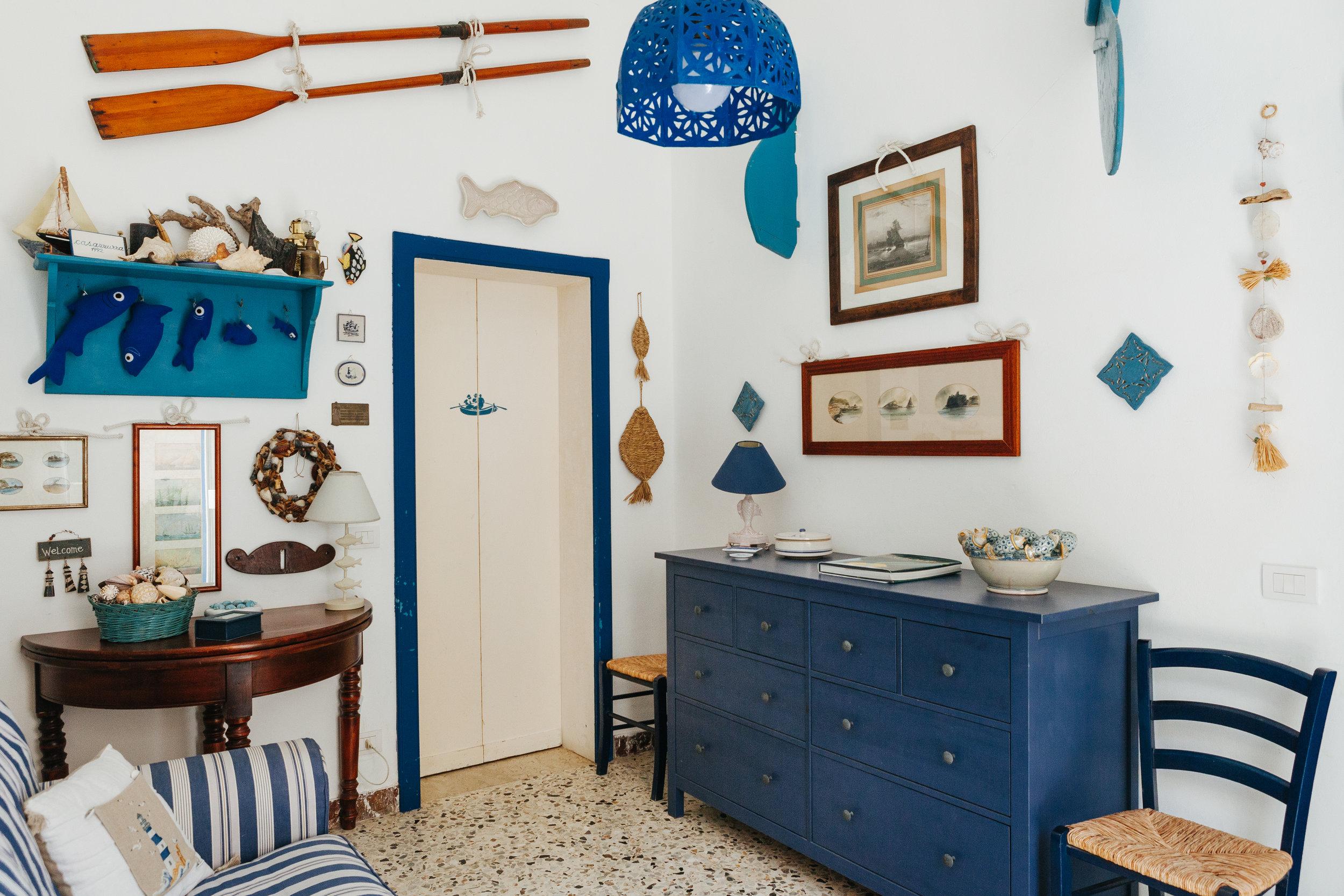 4sampieri-casa-vacanze-sicilia-appartamento-sicily-holiday-apartment-casazzurra-italia-italy.jpg
