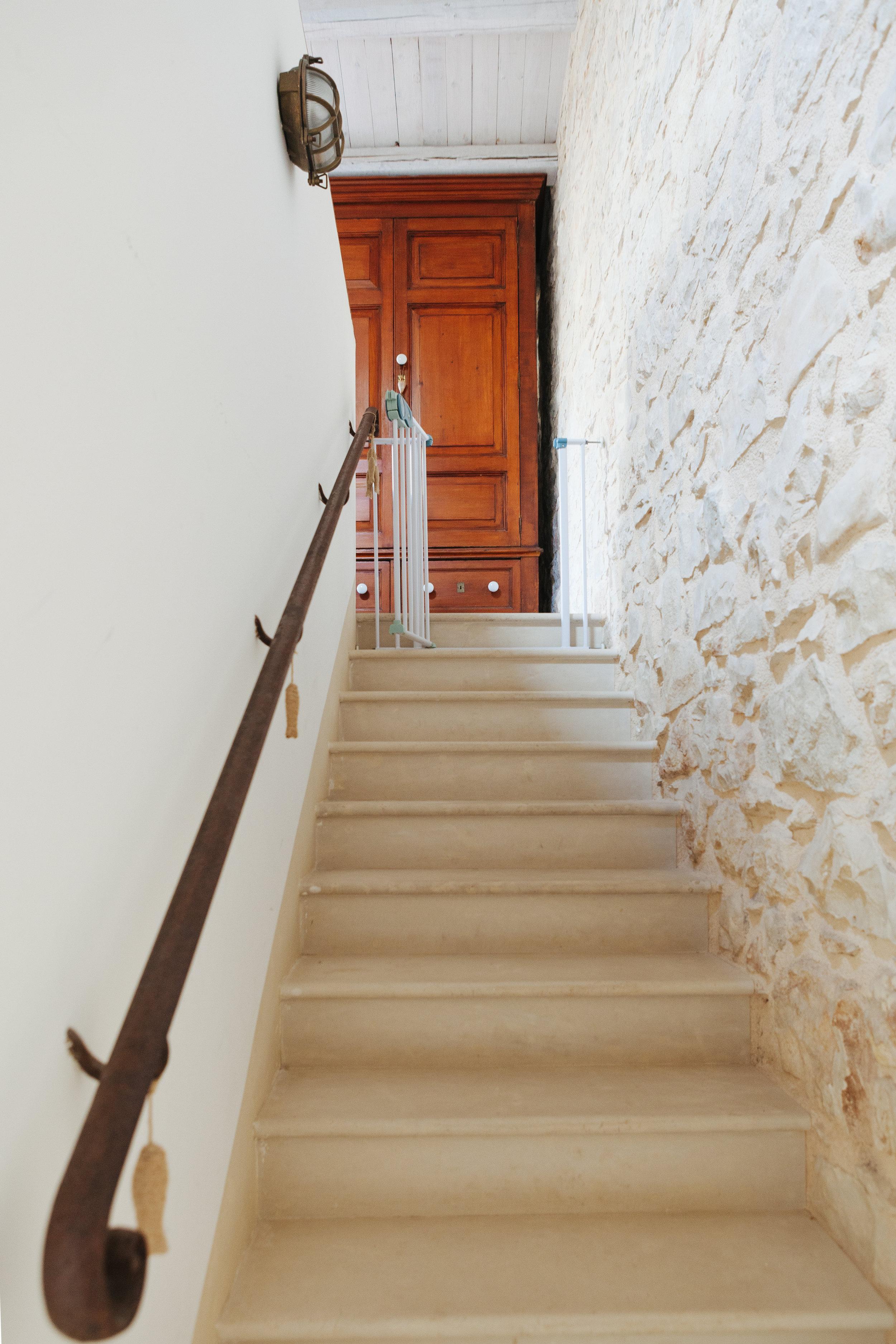 4sampieri-casa-vacanze-sicilia-appartamento-sicily-holiday-apartment-casa-di-pietra-italia-italy.jpg
