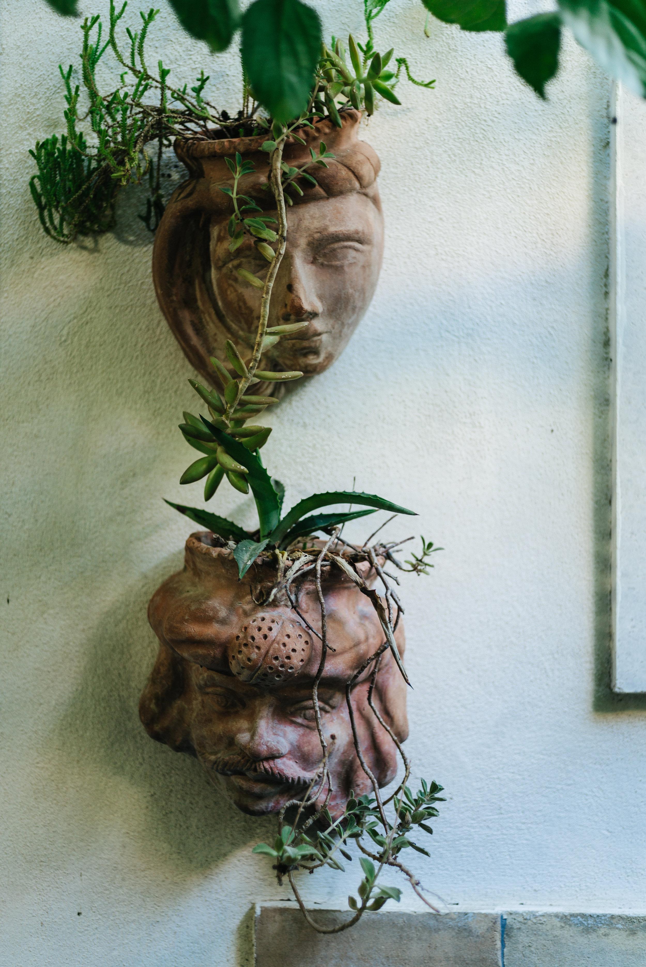 39sampieri-casa-vacanze-sicilia-appartamento-sicily-holiday-apartment-casazzurra-italia-italy.jpg