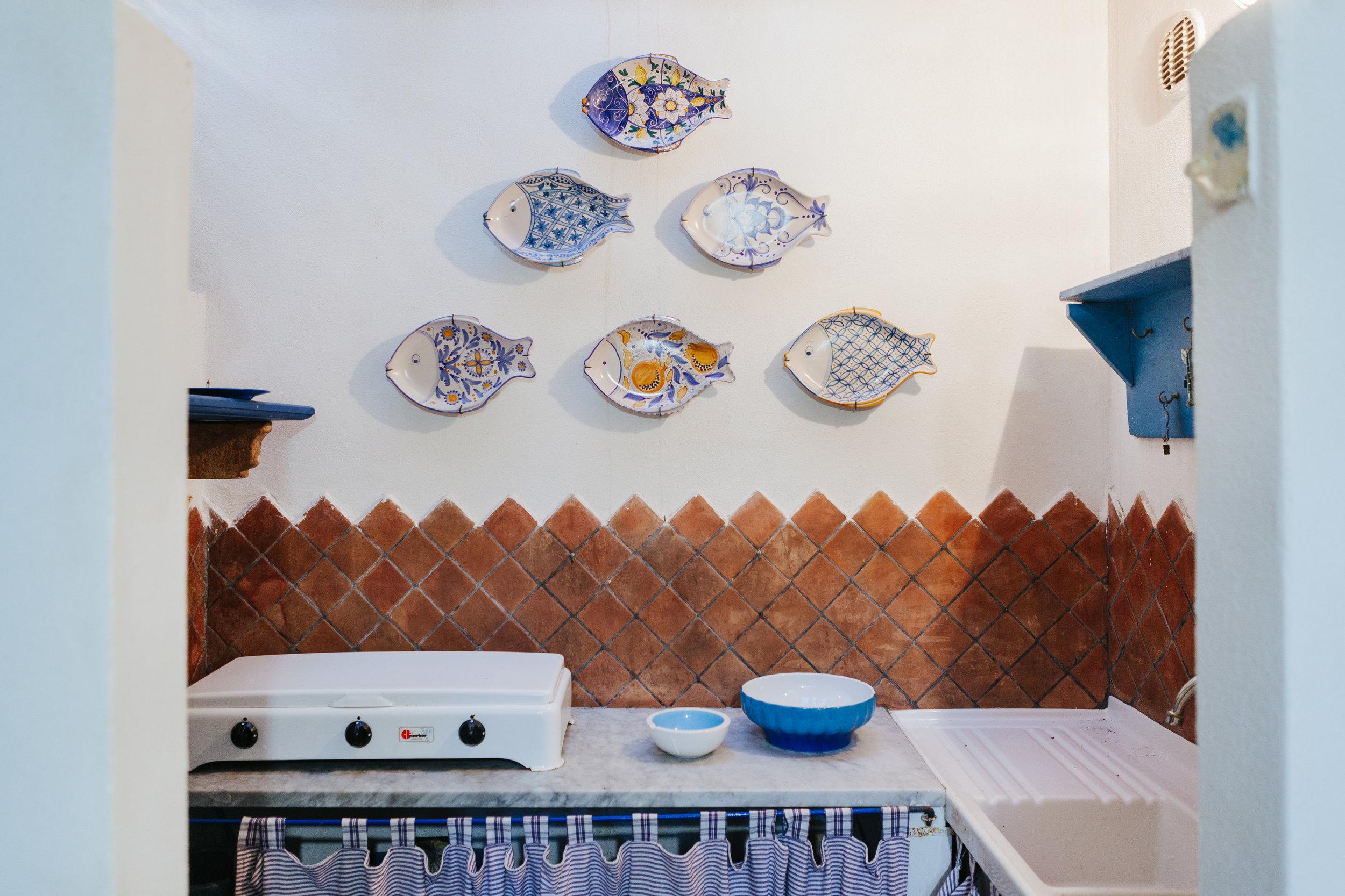 36sampieri-casa-vacanze-sicilia-appartamento-sicily-holiday-apartment-casazzurra-italia-italy.jpg