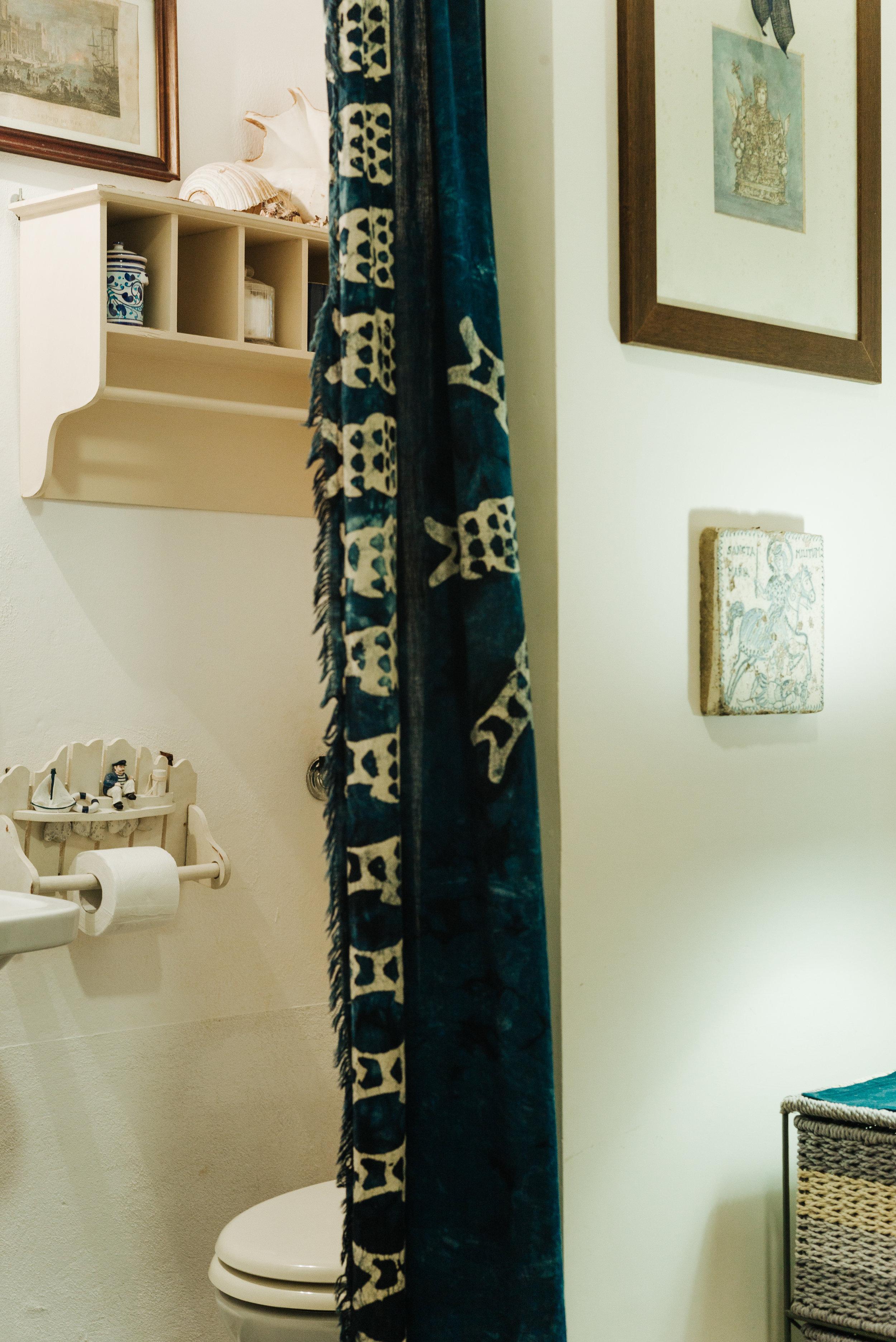 22sampieri-casa-vacanze-sicilia-appartamento-sicily-holiday-apartment-casazzurra-italia-italy.jpg