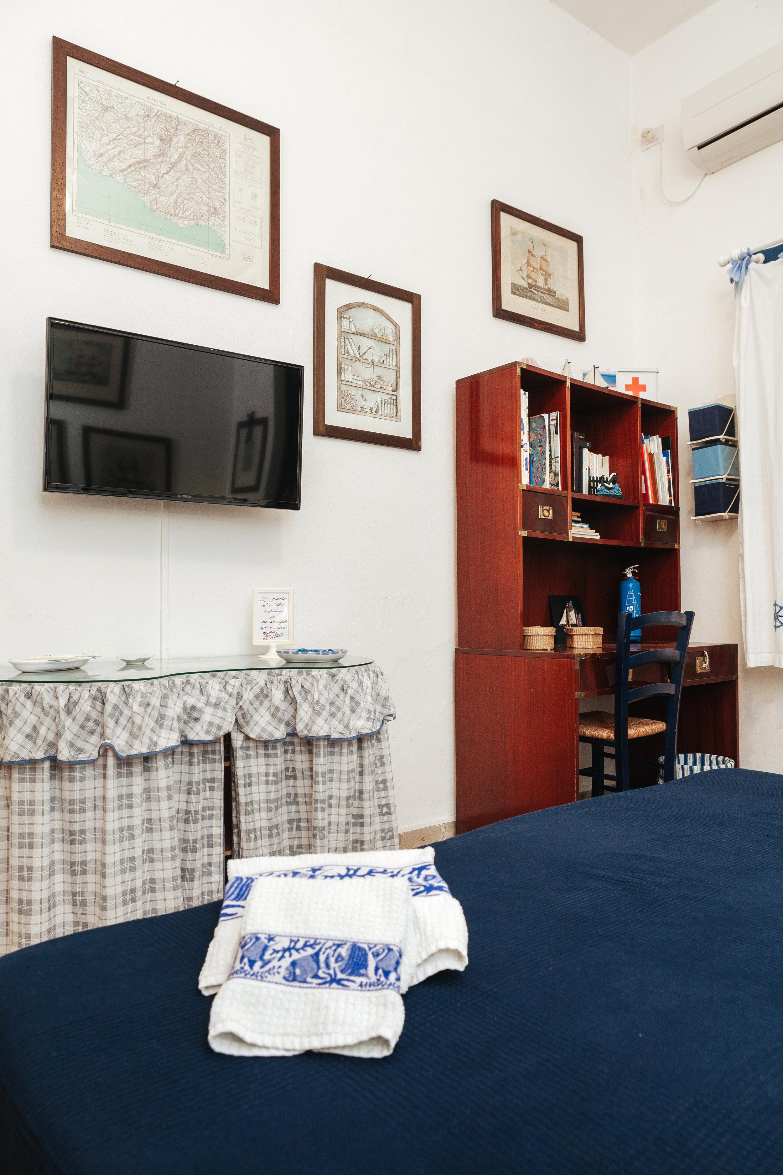 19sampieri-casa-vacanze-sicilia-appartamento-sicily-holiday-apartment-casazzurra-italia-italy.jpg