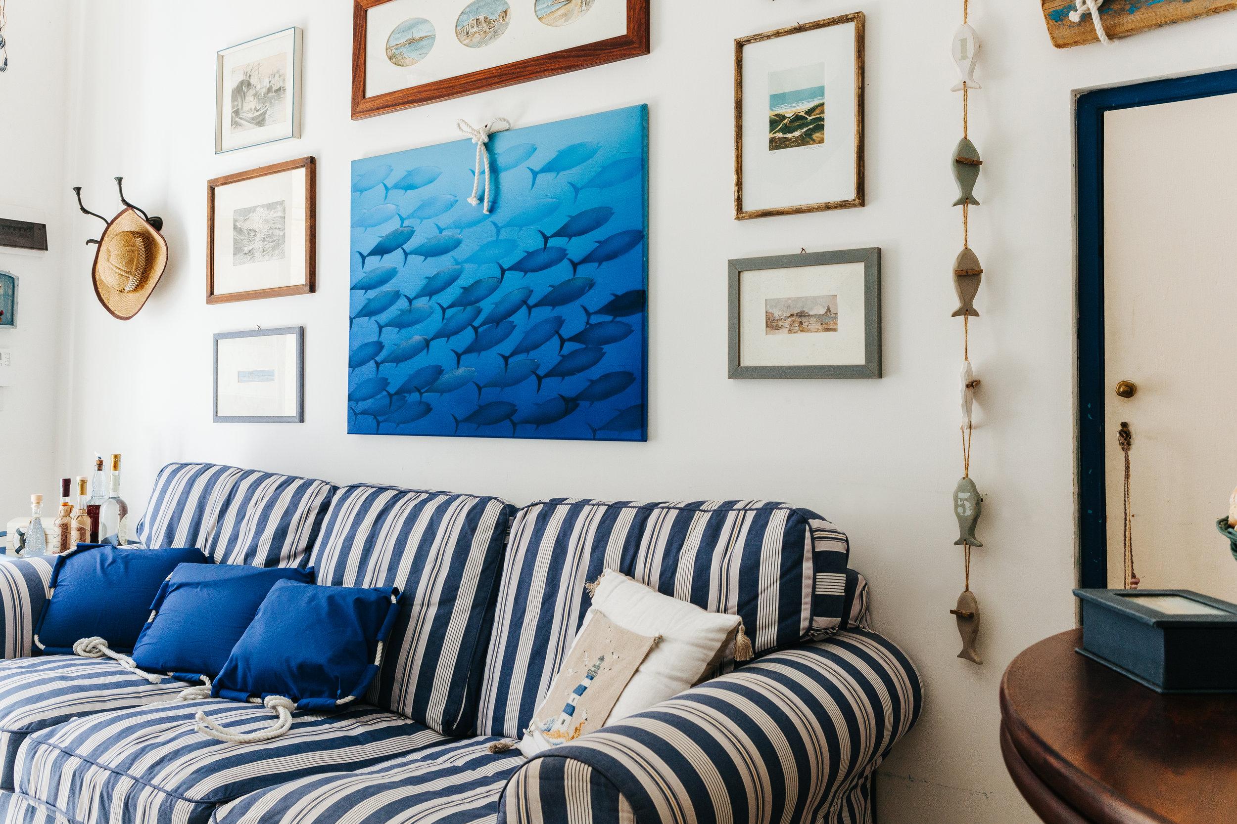 5sampieri-casa-vacanze-sicilia-appartamento-sicily-holiday-apartment-casazzurra-italia-italy.jpg
