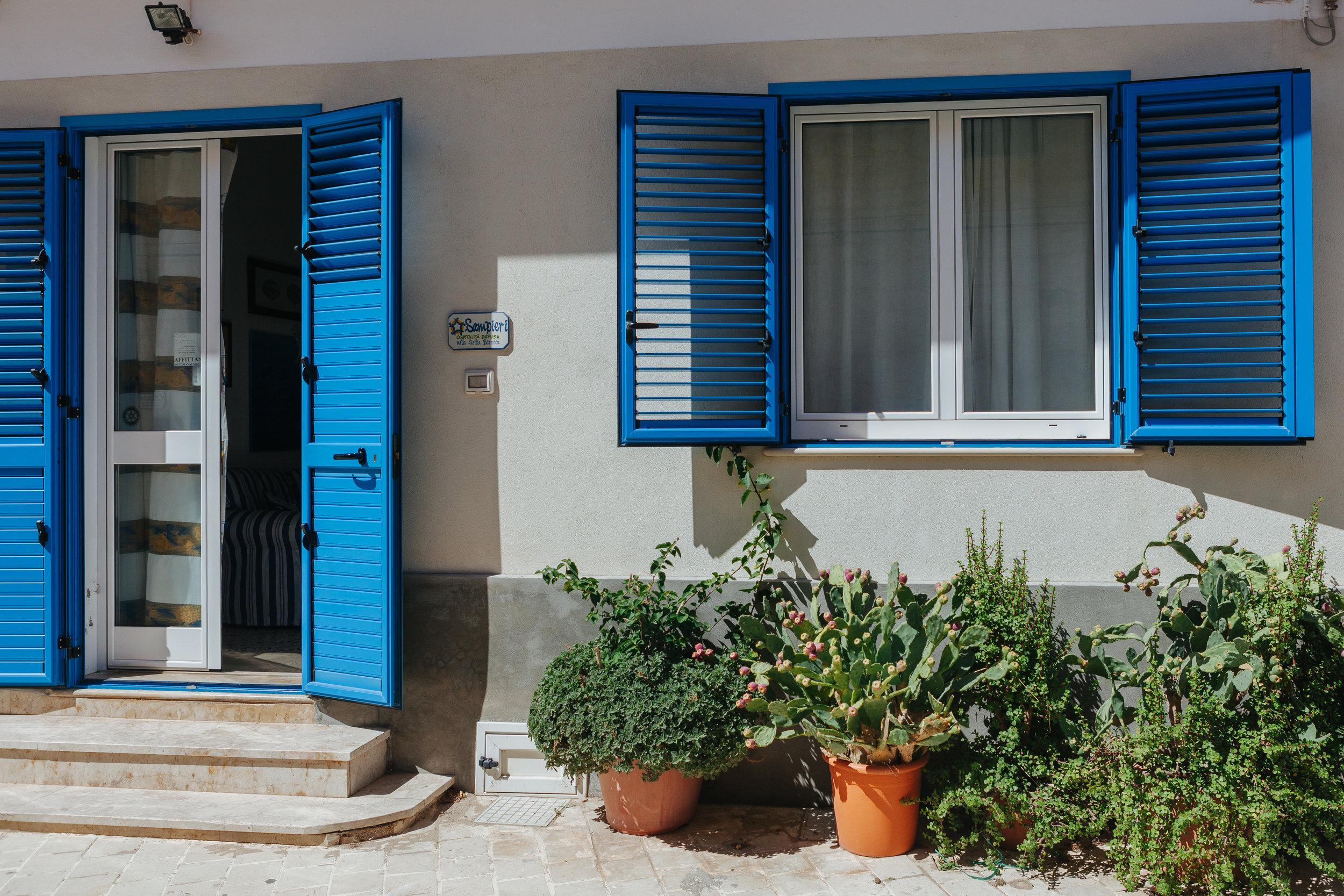2sampieri-casa-vacanze-sicilia-appartamento-sicily-holiday-apartment-casazzurra-italia-italy.jpg