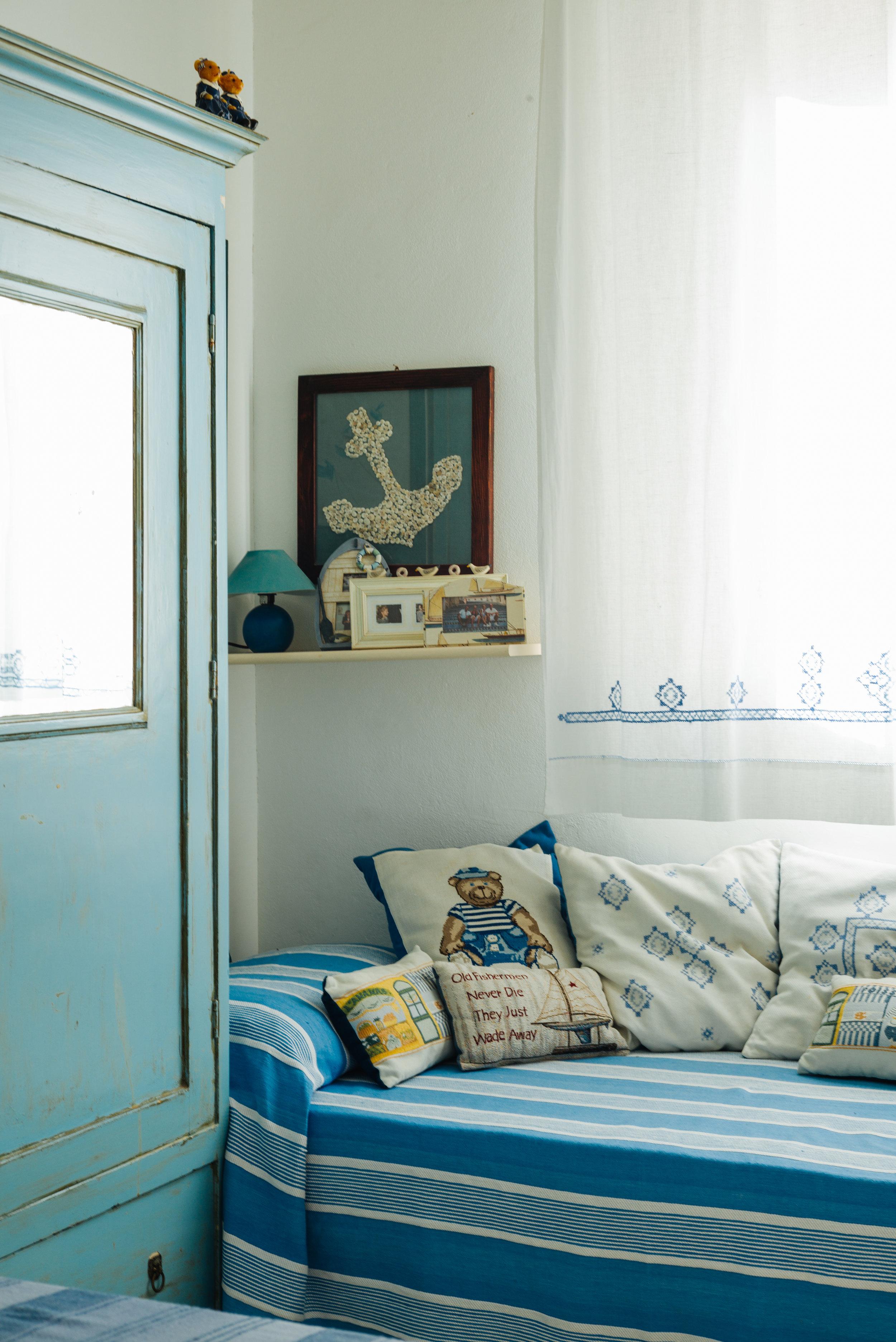 14sampieri-casa-vacanze-sicilia-appartamento-sicily-holiday-apartment-casazzurra-italia-italy.jpg