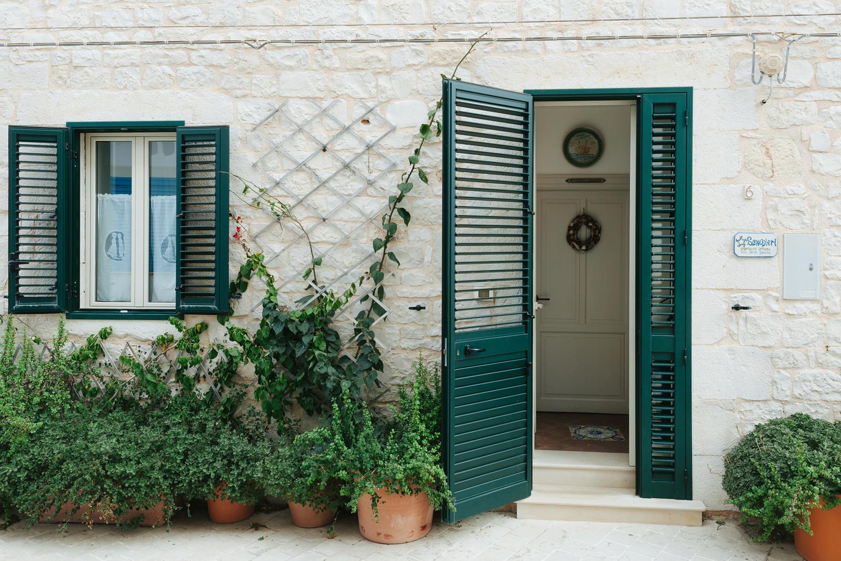1sampieri-casa-vacanze-sicilia-appartamento-sicily-holiday-apartment-casa-di-pietra-italia-italy.jpg