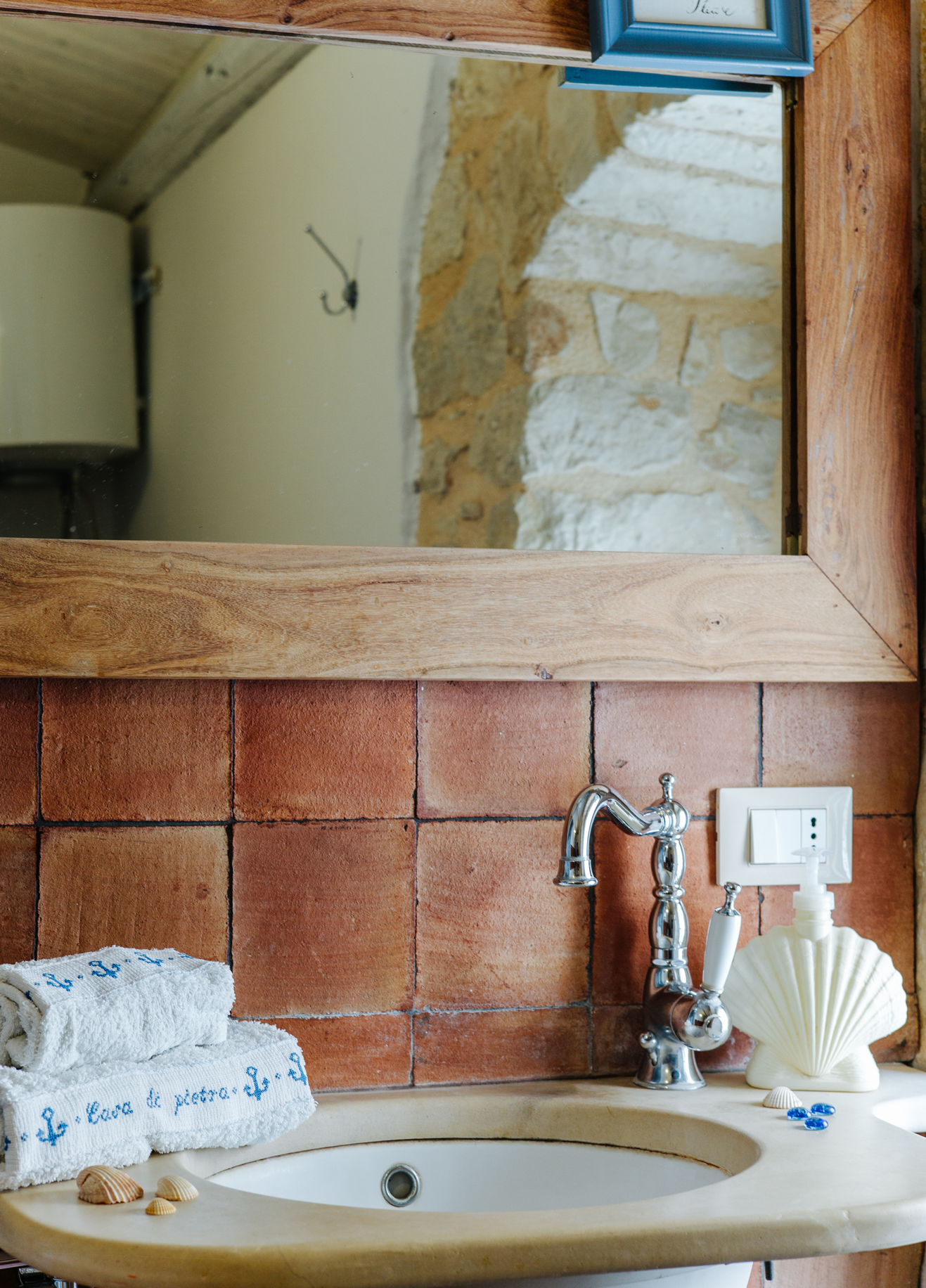 14sampieri-casa-vacanze-sicilia-appartamento-sicily-holiday-apartment-casa-di-pietra-italia-italy.jpg