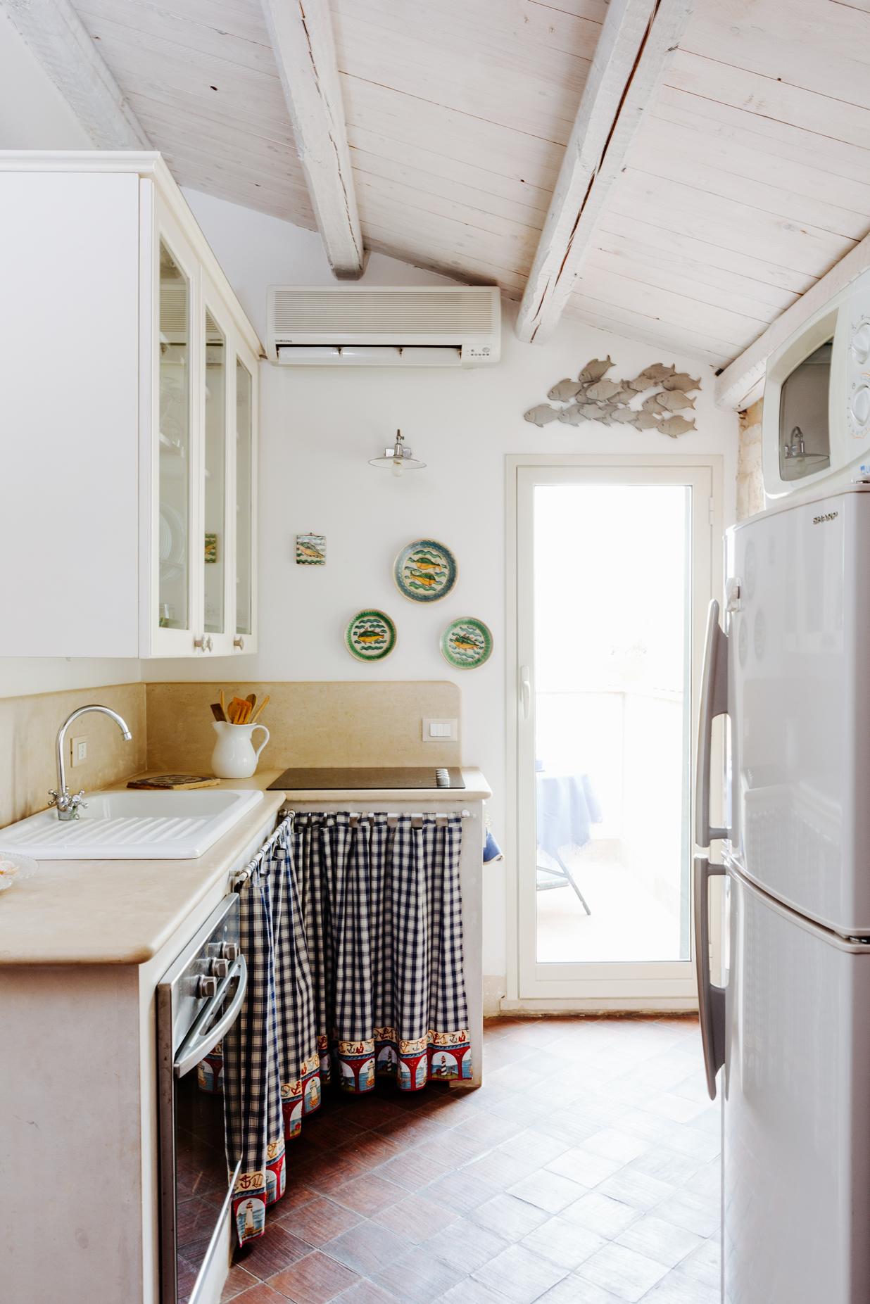 18sampieri-casa-vacanze-sicilia-appartamento-sicily-holiday-apartment-casa-di-pietra-italia-italy.jpg