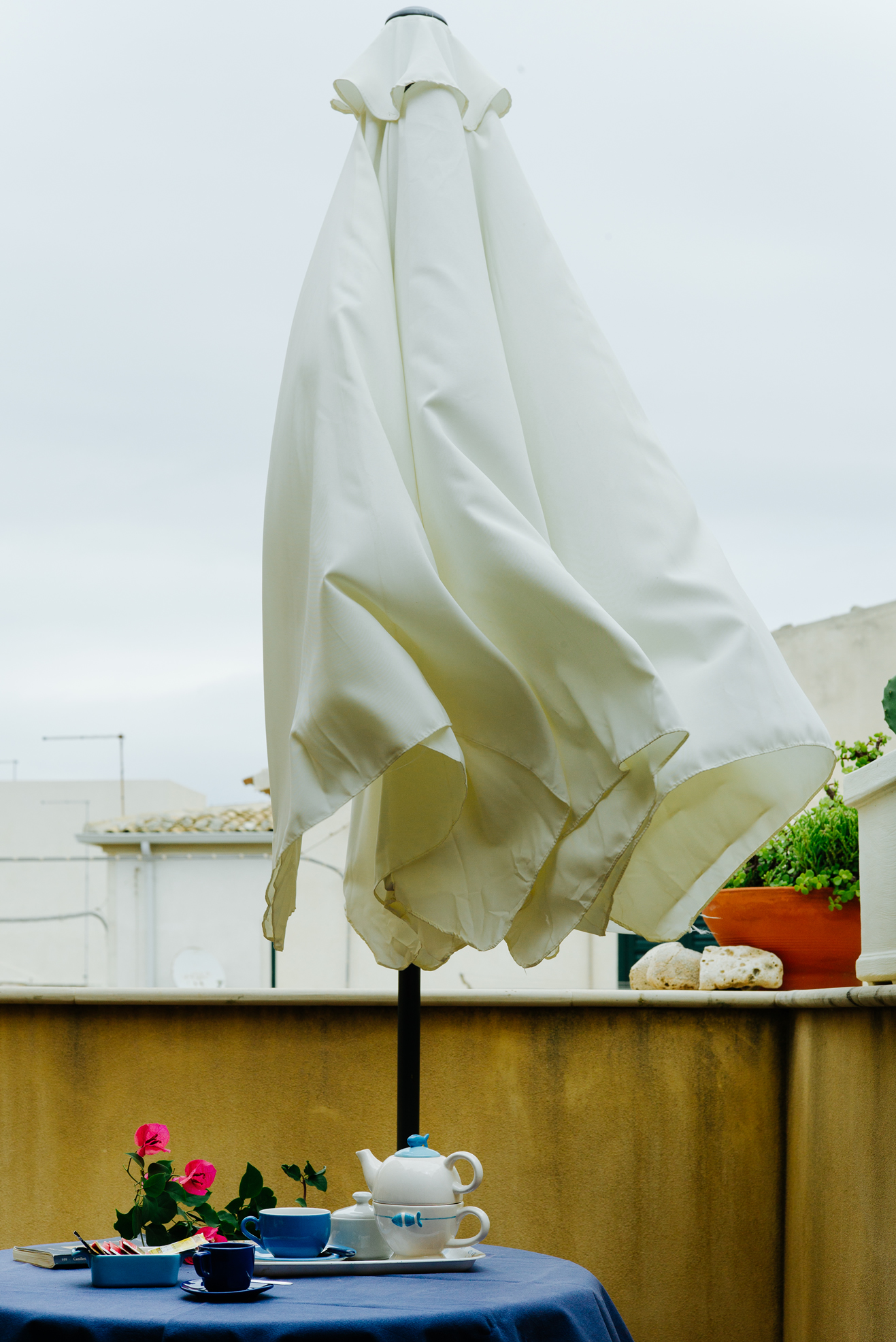 21sampieri-casa-vacanze-sicilia-appartamento-sicily-holiday-apartment-casa-di-pietra-italia-italy.jpg