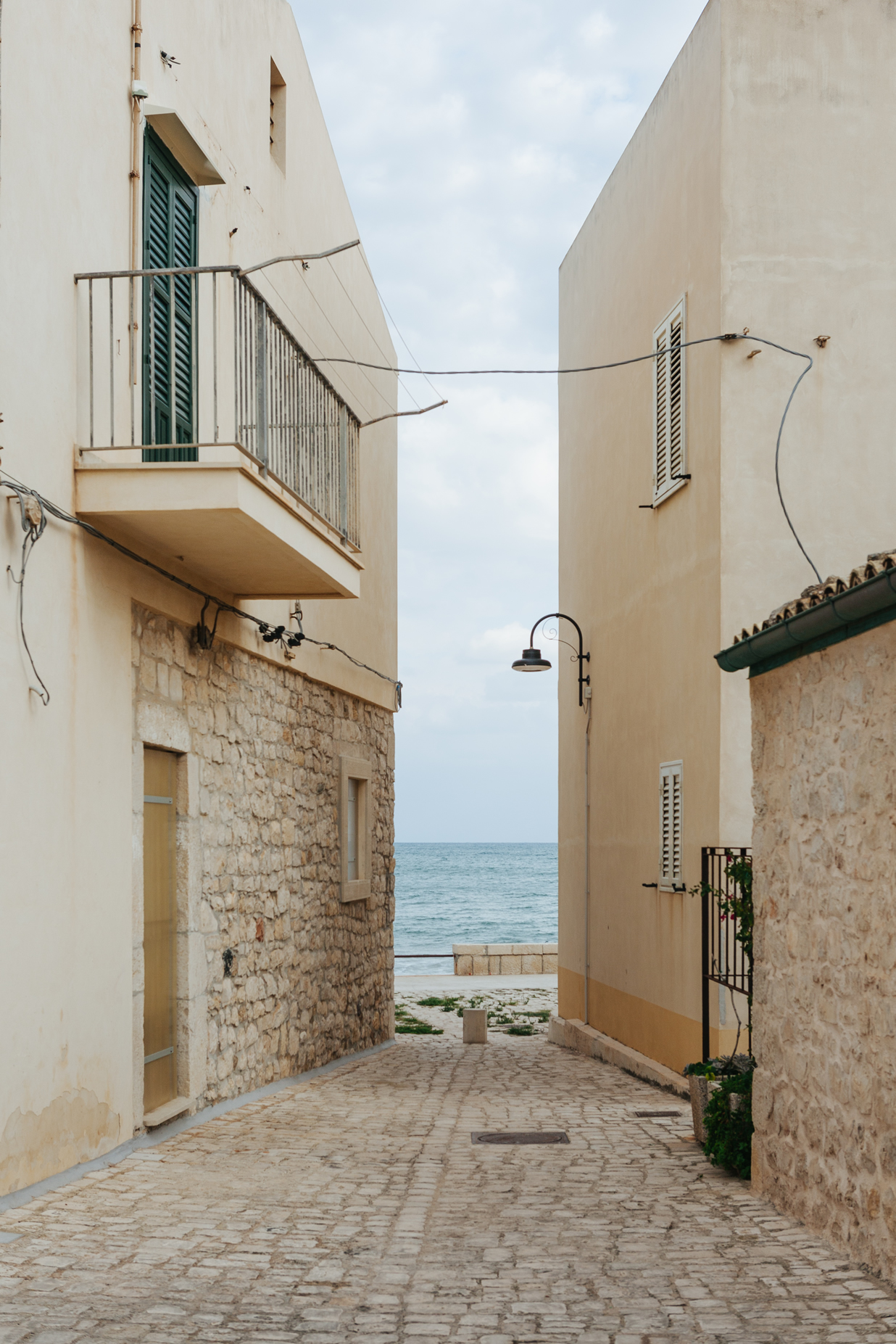 25sampieri-casa-vacanze-sicilia-appartamento-sicily-holiday-apartment-casa-di-pietra-italia-italy.jpg