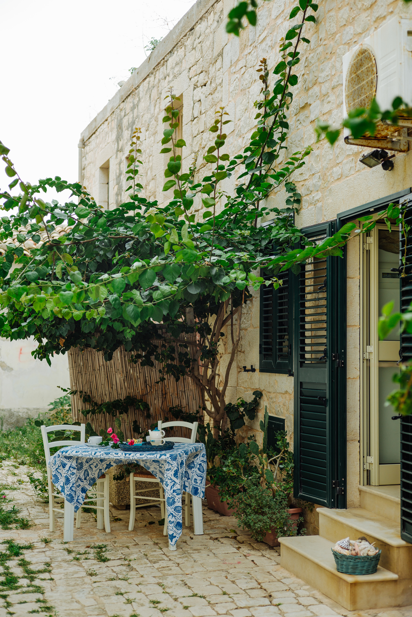 1sampieri-casa-vacanze-sicilia-appartamento-sicily-holiday-apartment-casa-del-pescatore-italia-italy.jpg