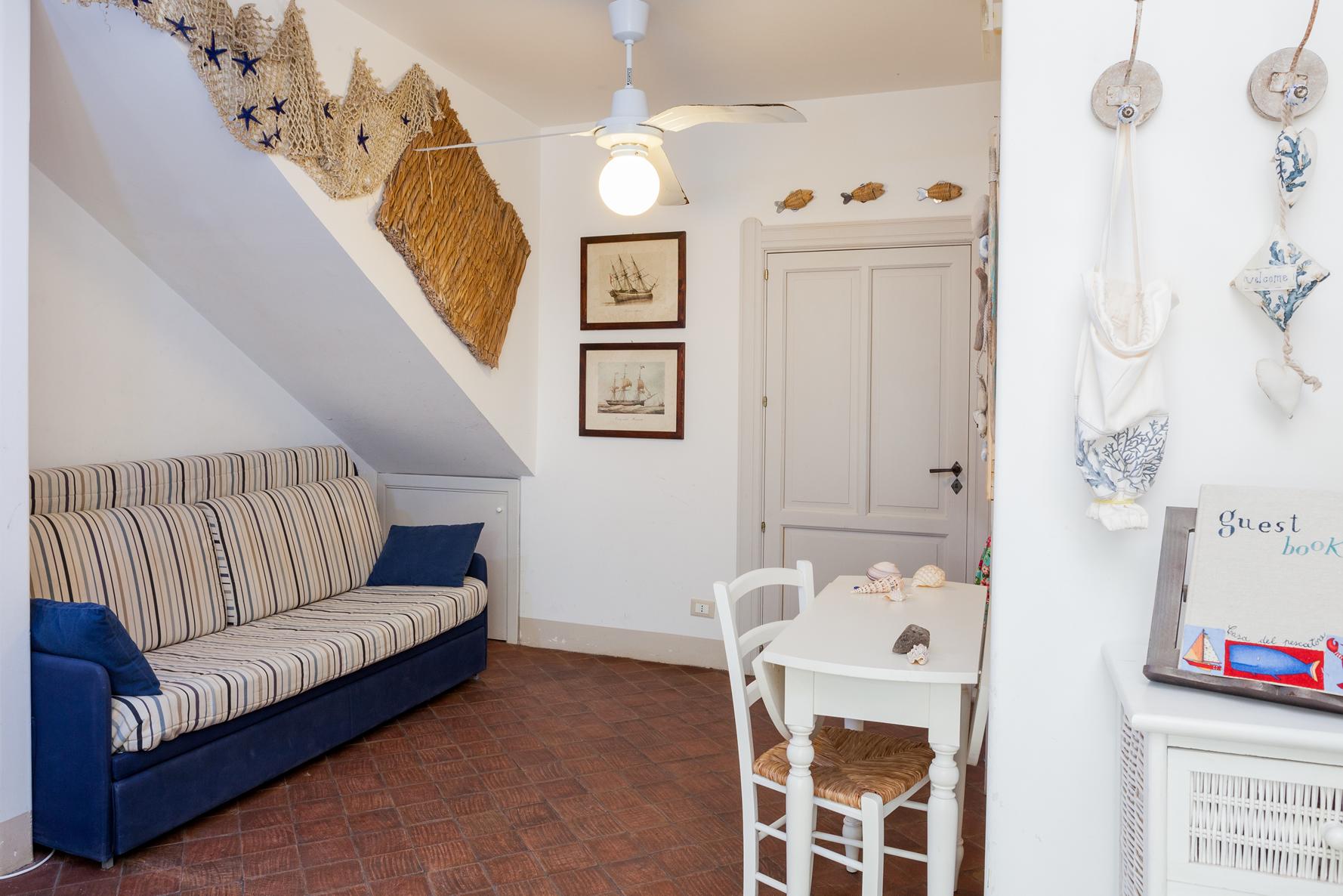 4sampieri-casa-vacanze-sicilia-appartamento-sicily-holiday-apartment-casa-del-pescatore-italia-italy.jpg