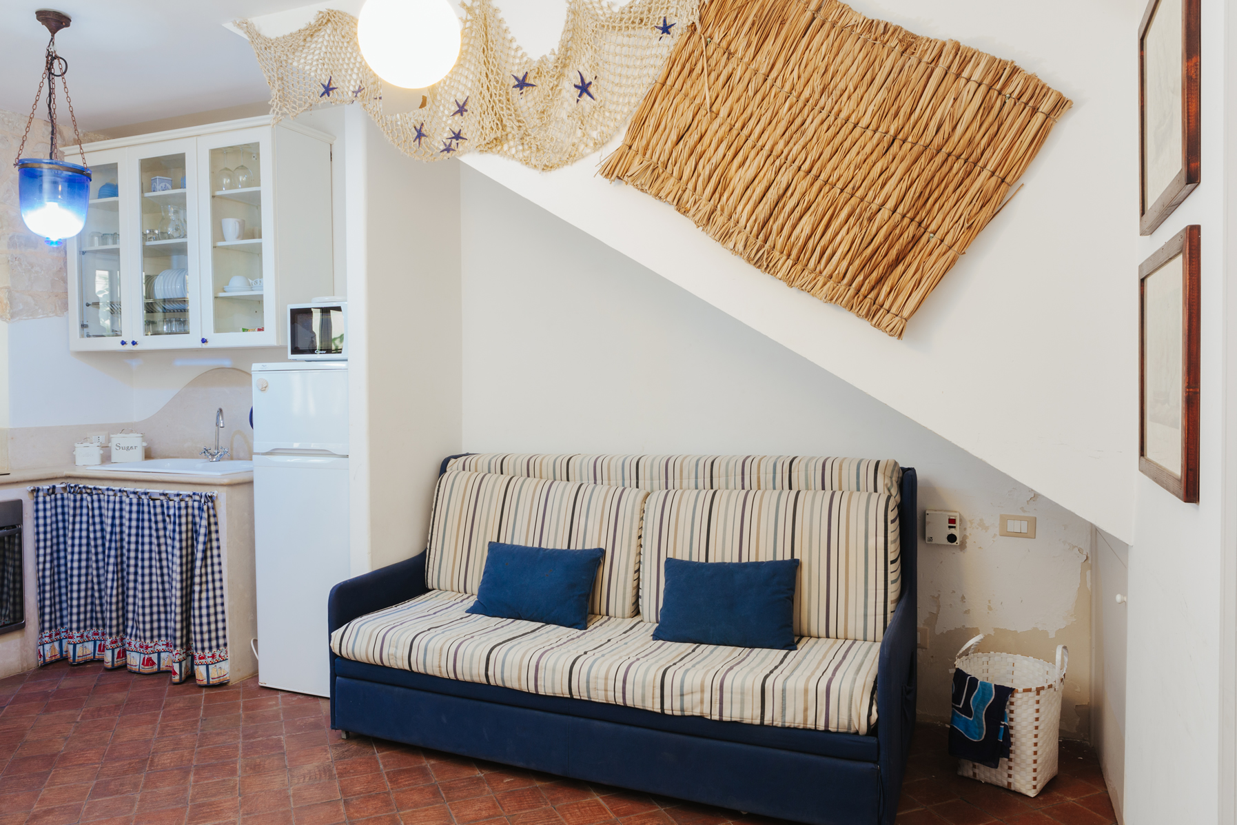 5sampieri-casa-vacanze-sicilia-appartamento-sicily-holiday-apartment-casa-del-pescatore-italia-italy.jpg