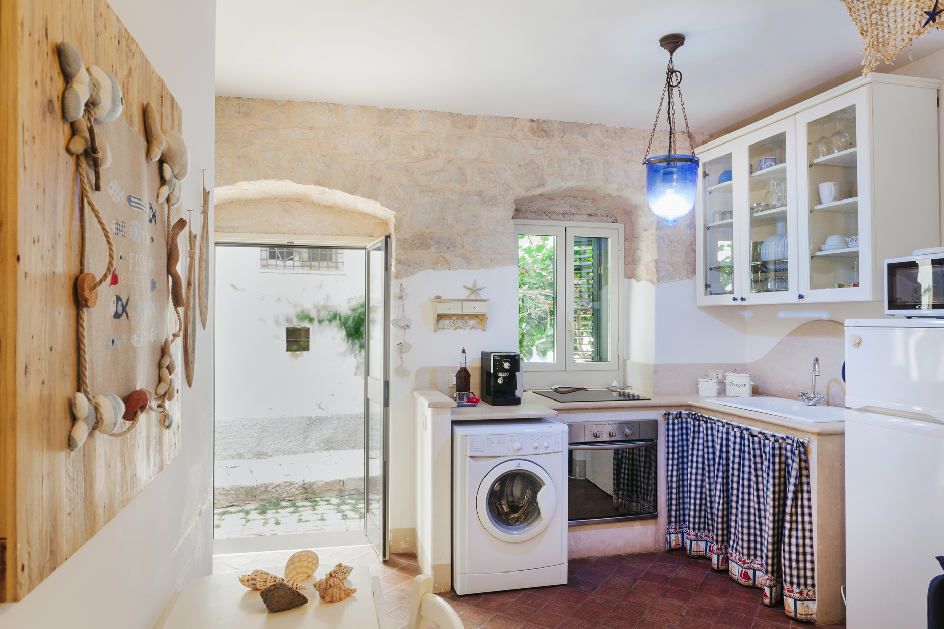 6sampieri-casa-vacanze-sicilia-appartamento-sicily-holiday-apartment-casa-del-pescatore-italia-italy.jpg
