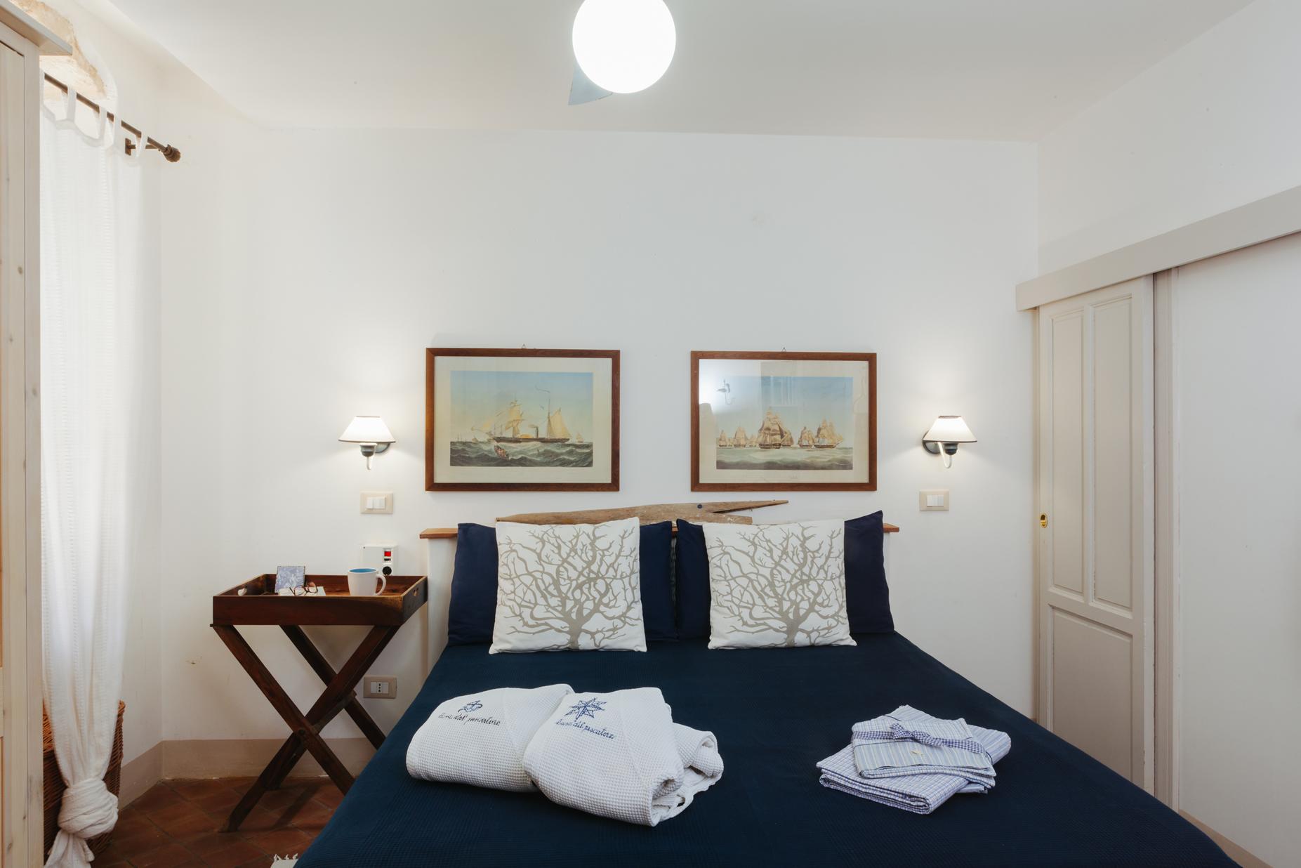 7sampieri-casa-vacanze-sicilia-appartamento-sicily-holiday-apartment-casa-del-pescatore-italia-italy.jpg