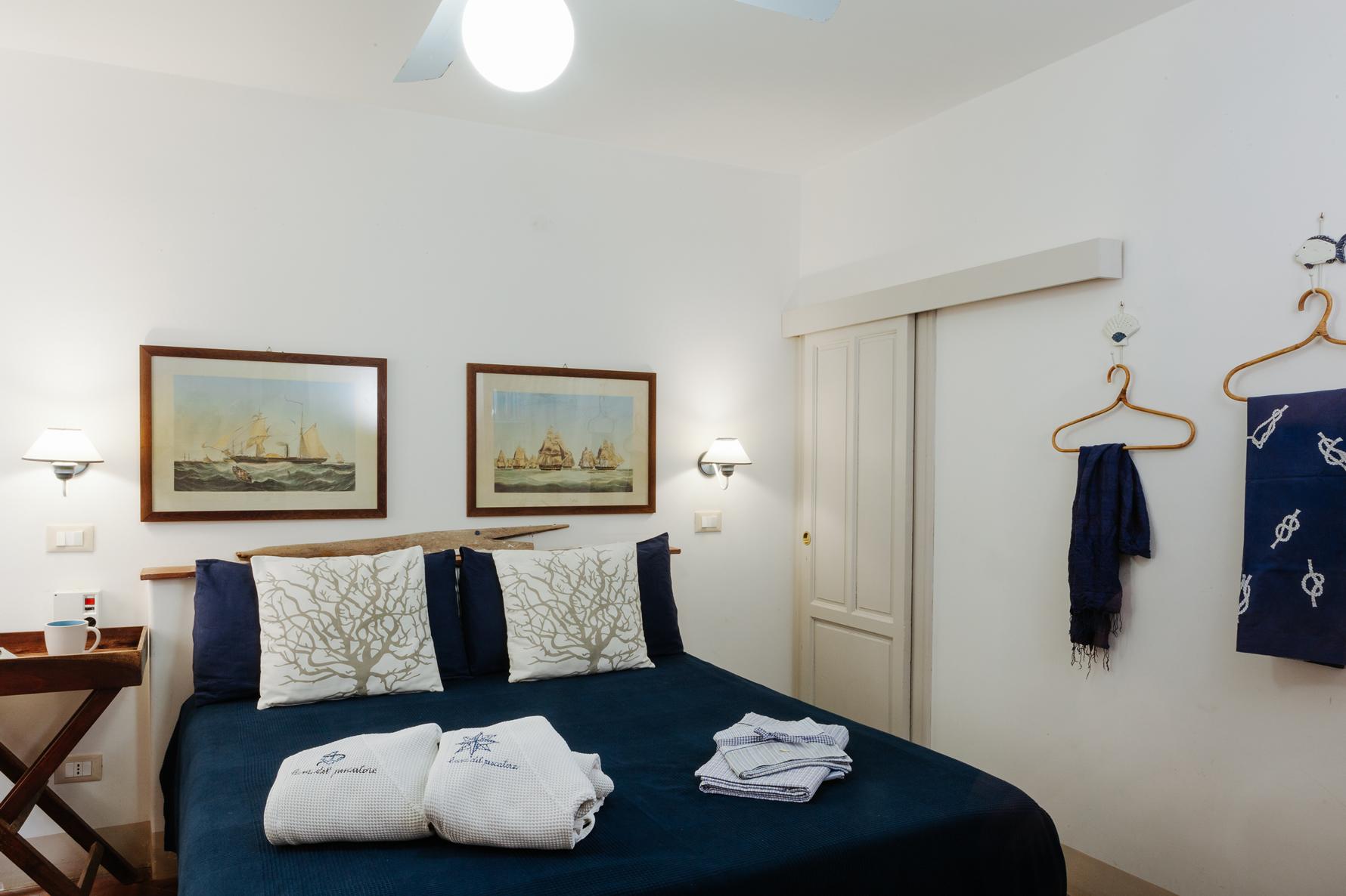 9sampieri-casa-vacanze-sicilia-appartamento-sicily-holiday-apartment-casa-del-pescatore-italia-italy.jpg