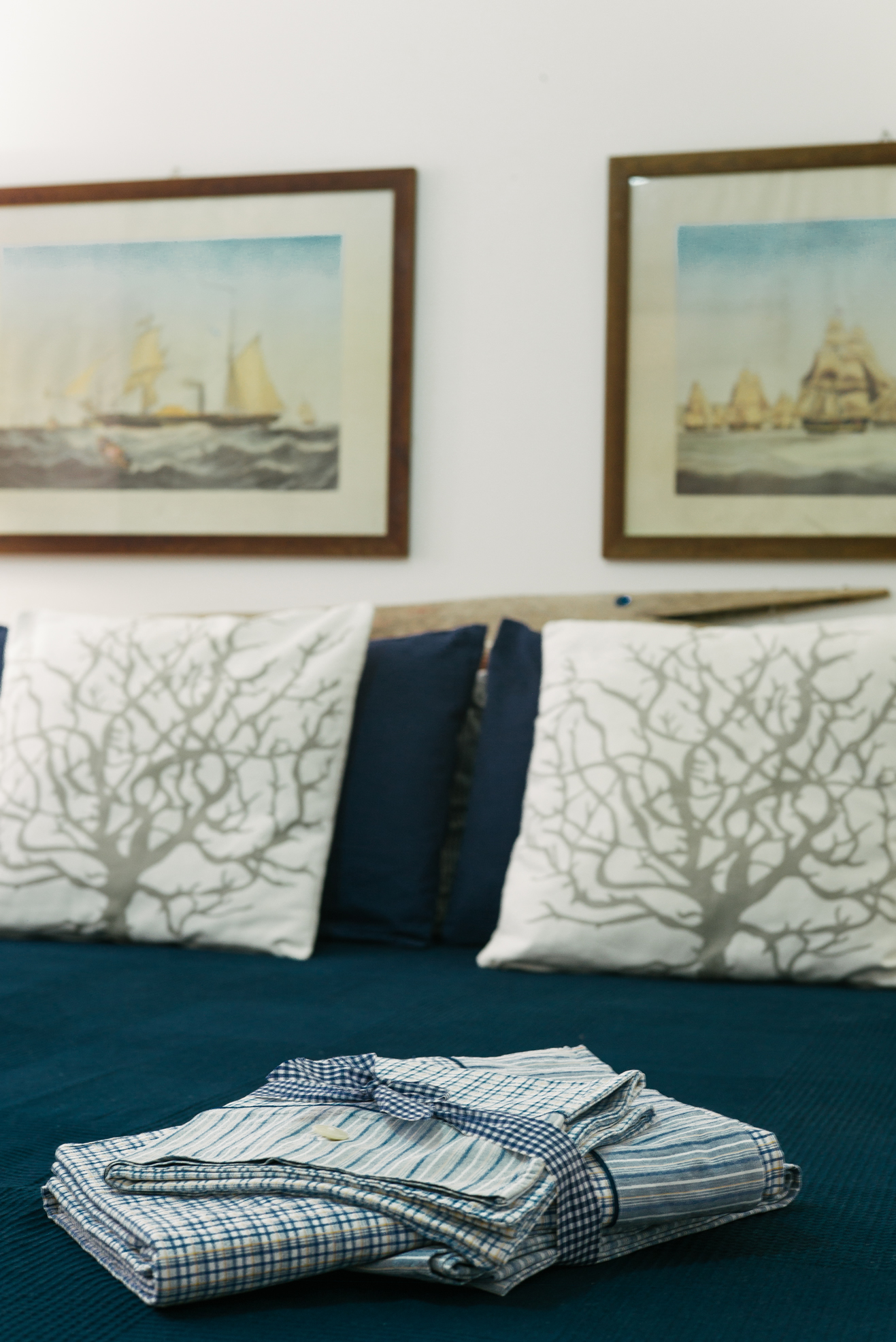 10sampieri-casa-vacanze-sicilia-appartamento-sicily-holiday-apartment-casa-del-pescatore-italia-italy.jpg