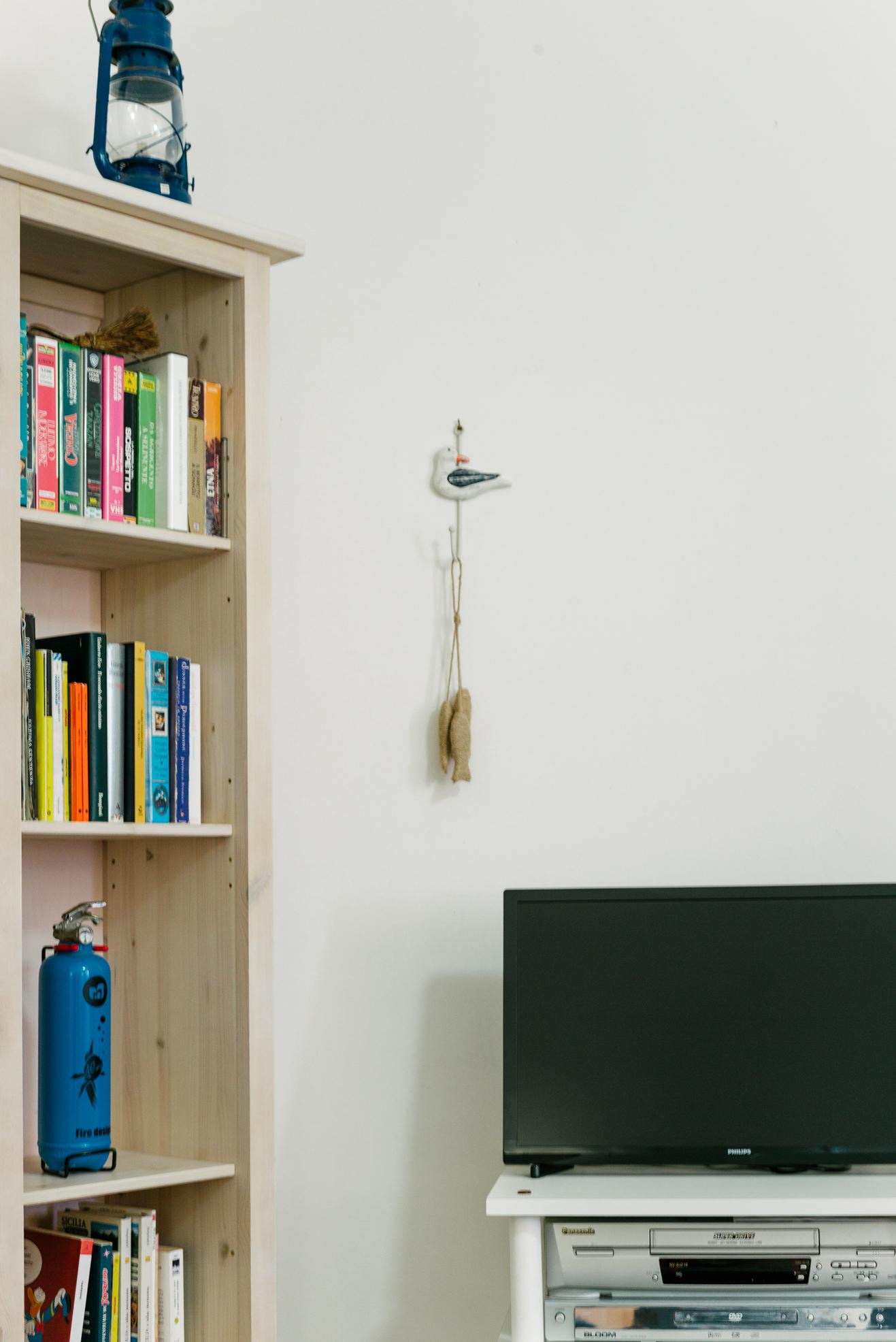 11sampieri-casa-vacanze-sicilia-appartamento-sicily-holiday-apartment-casa-del-pescatore-italia-italy.jpg