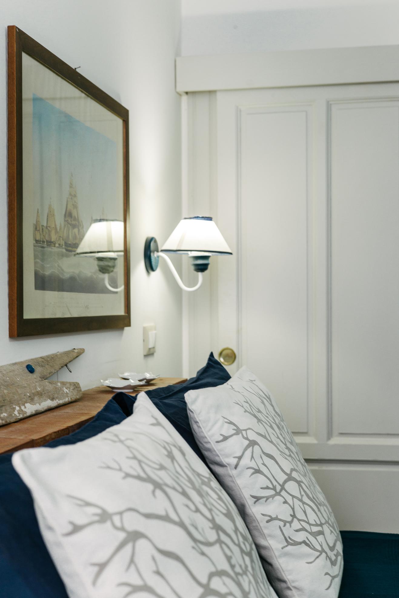 12sampieri-casa-vacanze-sicilia-appartamento-sicily-holiday-apartment-casa-del-pescatore-italia-italy.jpg