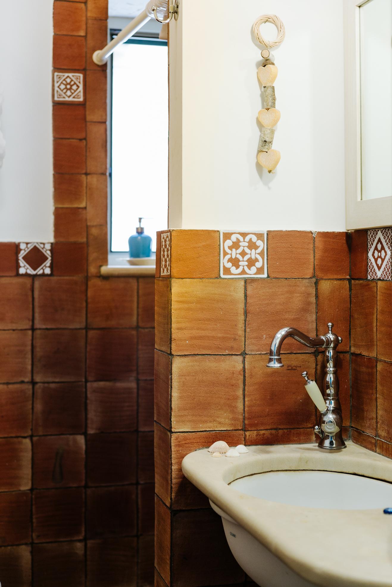13sampieri-casa-vacanze-sicilia-appartamento-sicily-holiday-apartment-casa-del-pescatore-italia-italy.jpg