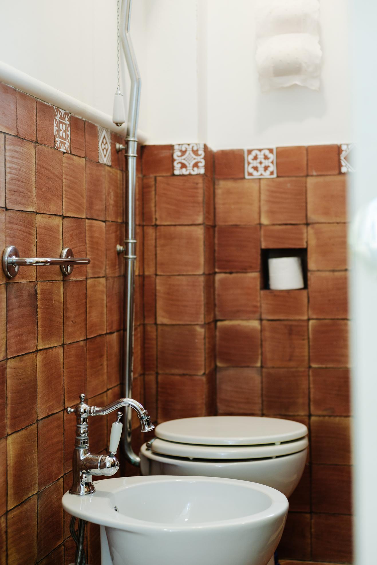 14sampieri-casa-vacanze-sicilia-appartamento-sicily-holiday-apartment-casa-del-pescatore-italia-italy.jpg