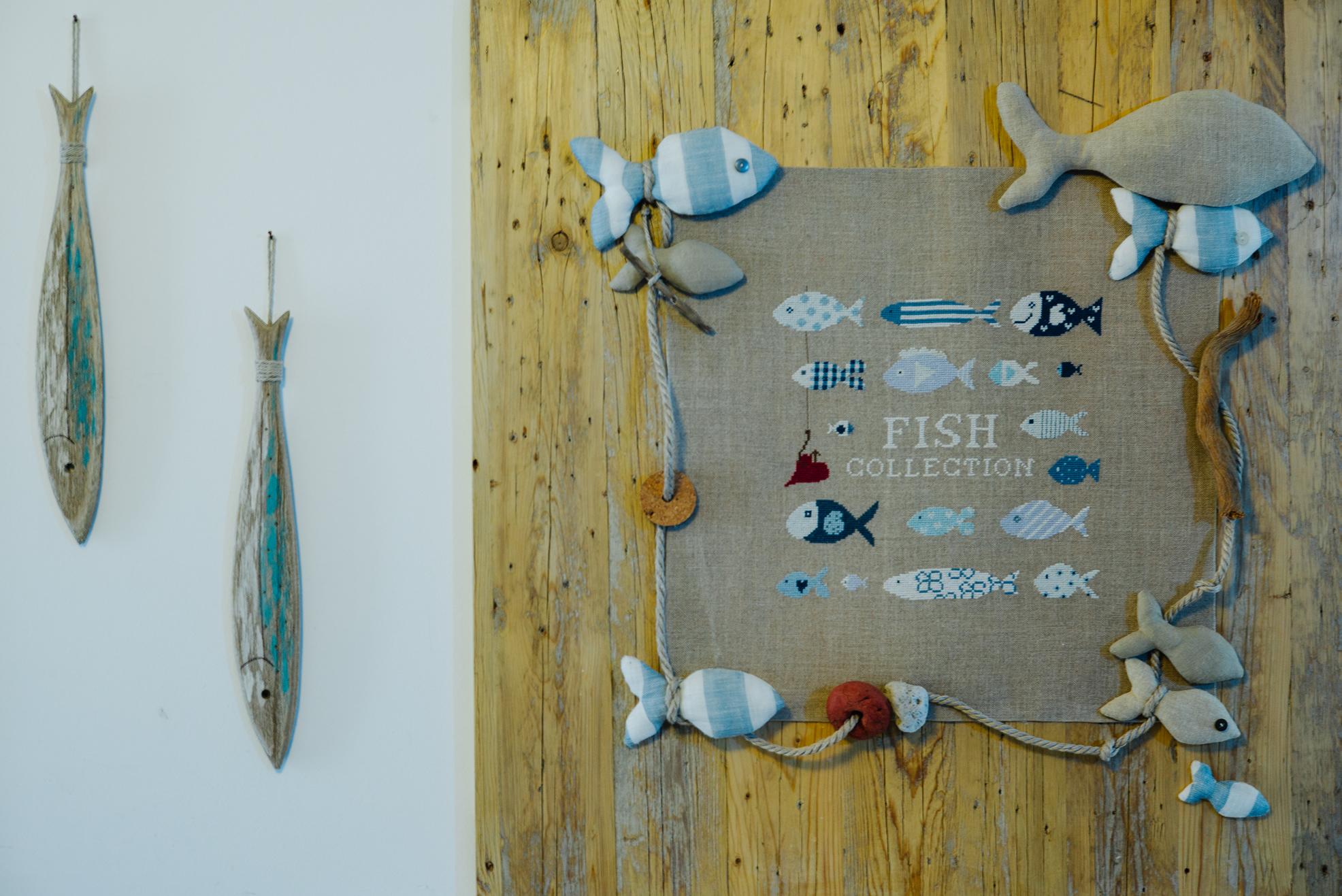 15sampieri-casa-vacanze-sicilia-appartamento-sicily-holiday-apartment-casa-del-pescatore.jpg