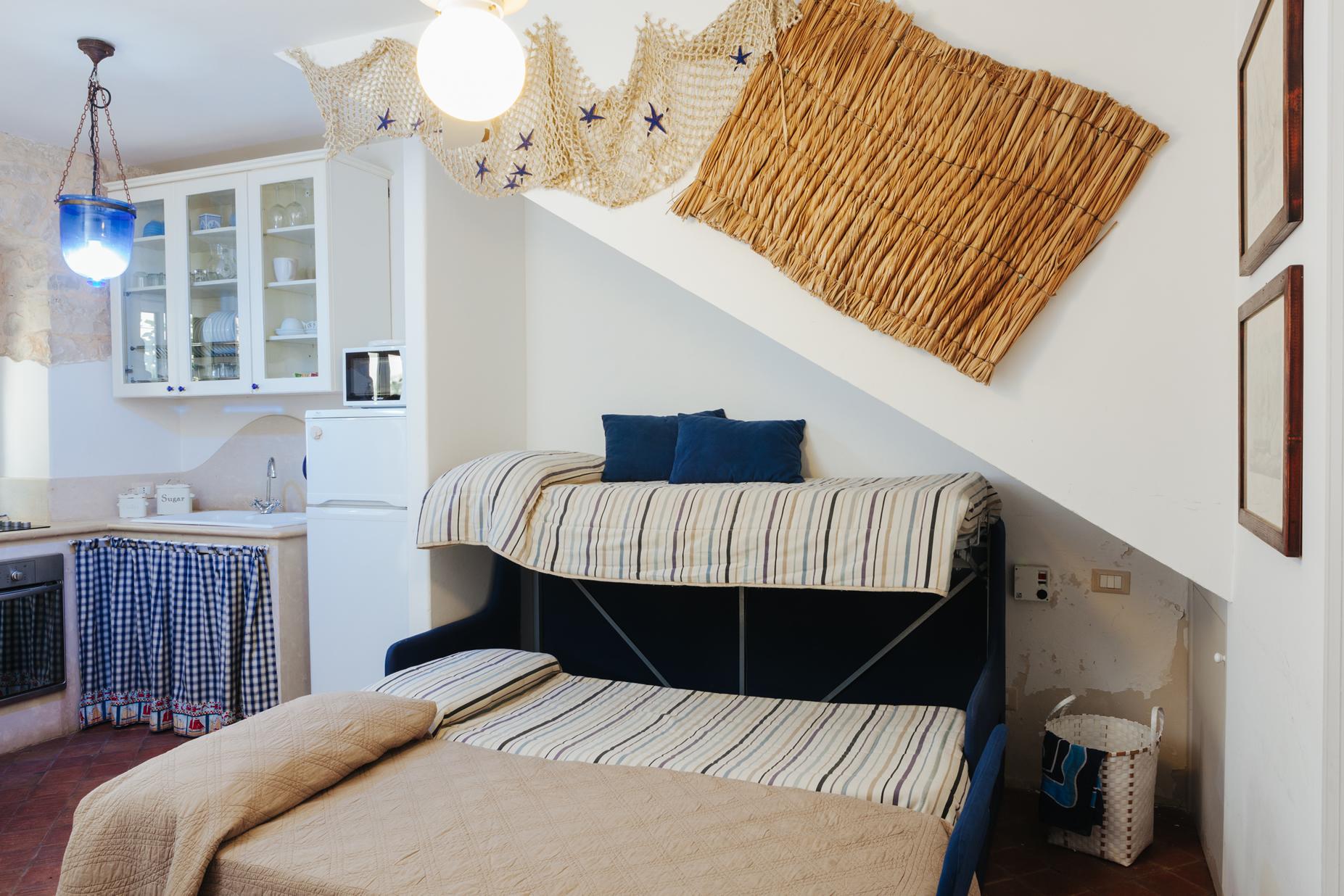 16sampieri-casa-vacanze-sicilia-appartamento-sicily-holiday-apartment-casa-del-pescatore-italia-italy.jpg