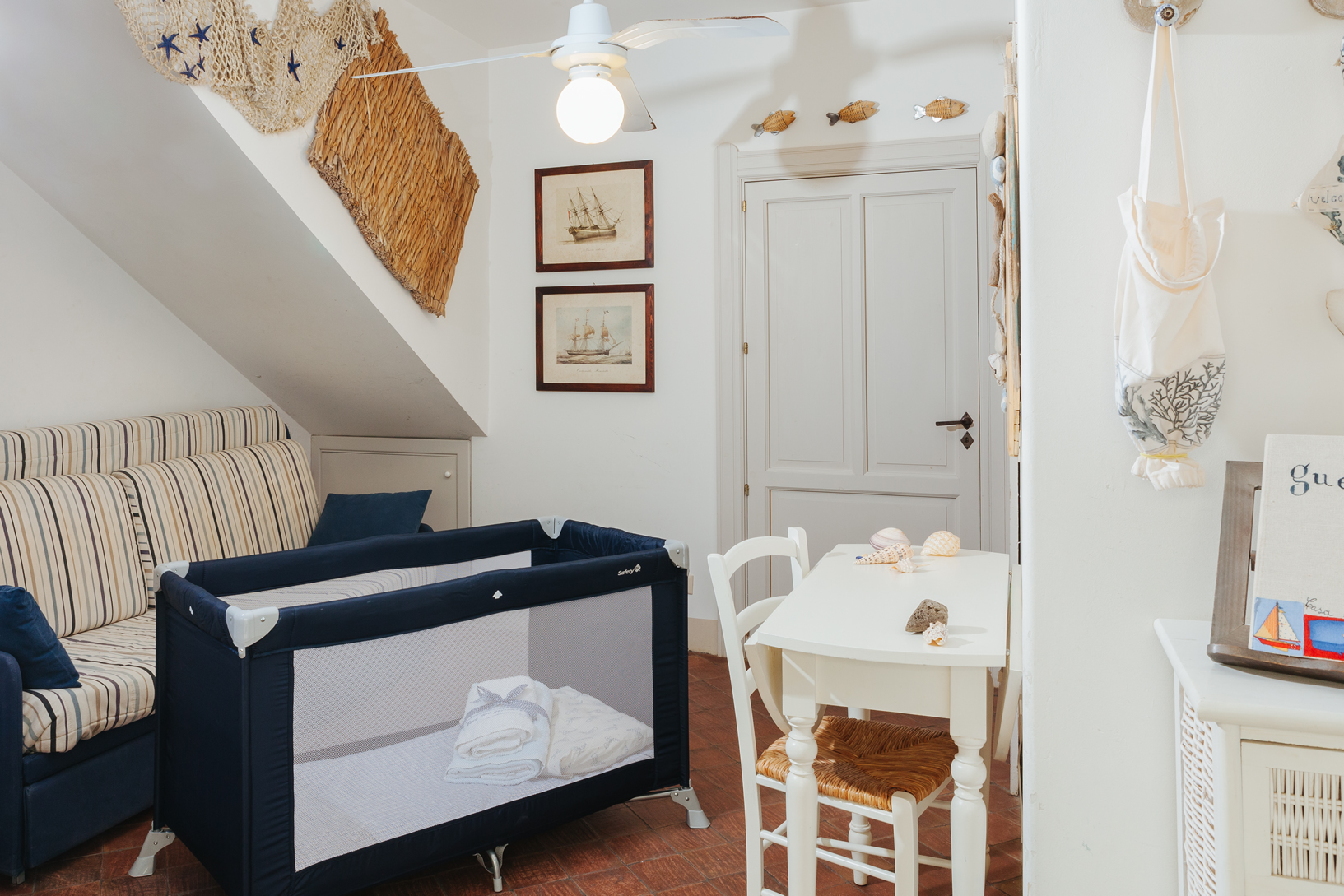 17sampieri-casa-vacanze-sicilia-appartamento-sicily-holiday-apartment-casa-del-pescatore-italia-italy.jpg
