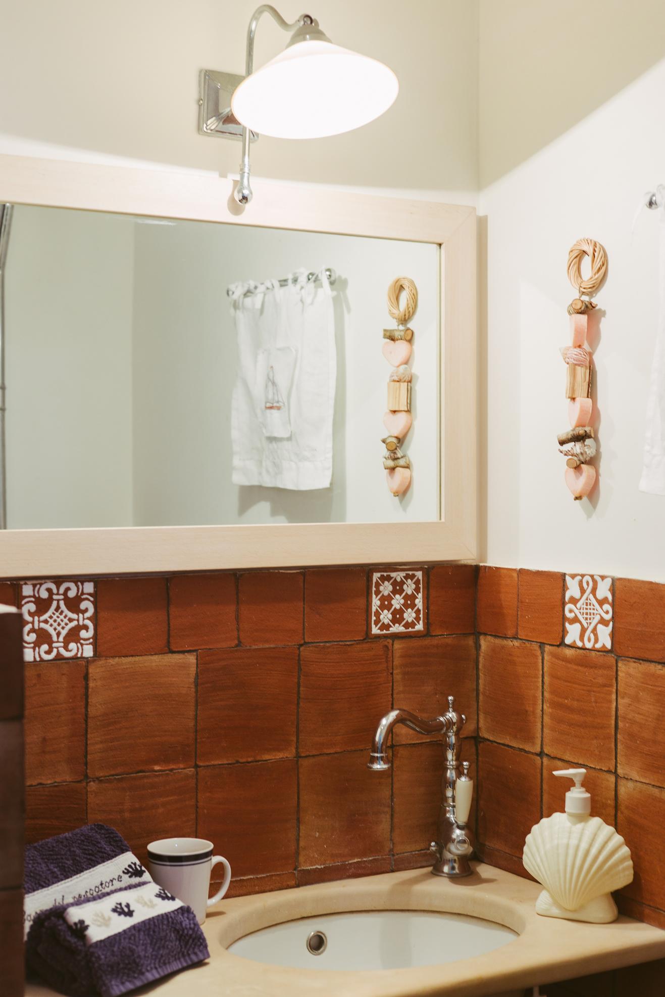20sampieri-casa-vacanze-sicilia-appartamento-sicily-holiday-apartment-casa-del-pescatore-italia-italy.jpg