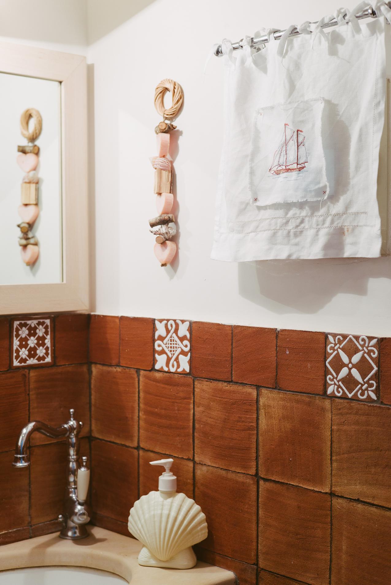 21sampieri-casa-vacanze-sicilia-appartamento-sicily-holiday-apartment-casa-del-pescatore-italia-italy.jpg