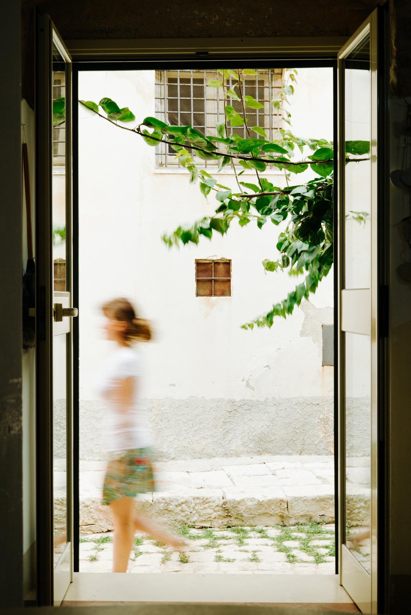 24sampieri-casa-vacanze-sicilia-appartamento-sicily-holiday-apartment-casa-del-pescatore-italia-italy.jpg