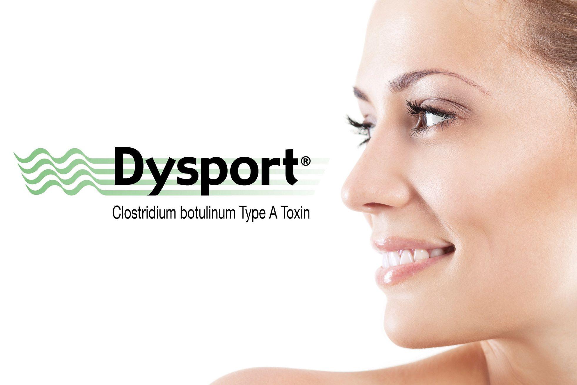 dysport3.jpg