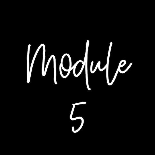 Module5